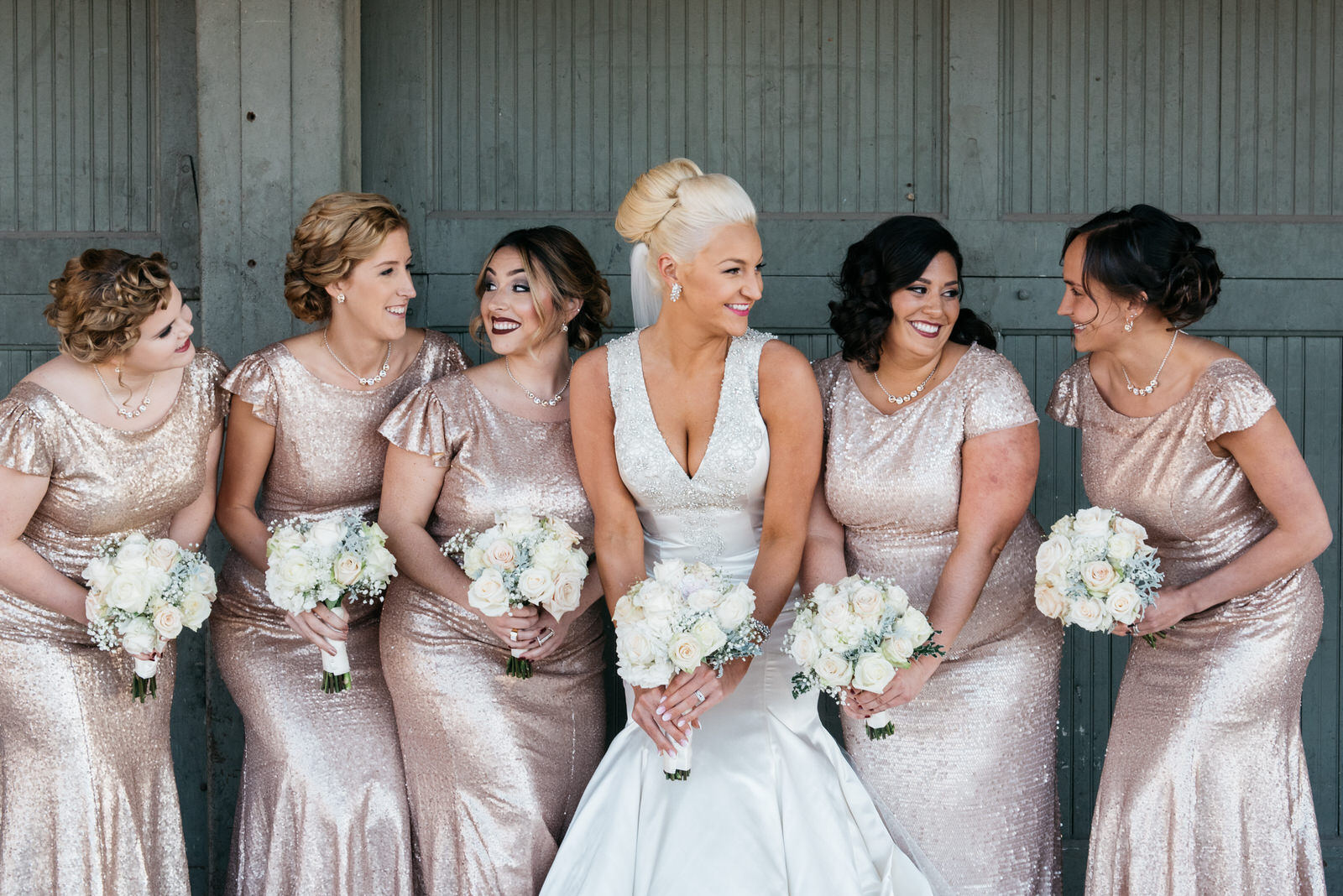 hilton_garden_inn_southpointe_pittsburgh_weddings_54.jpg