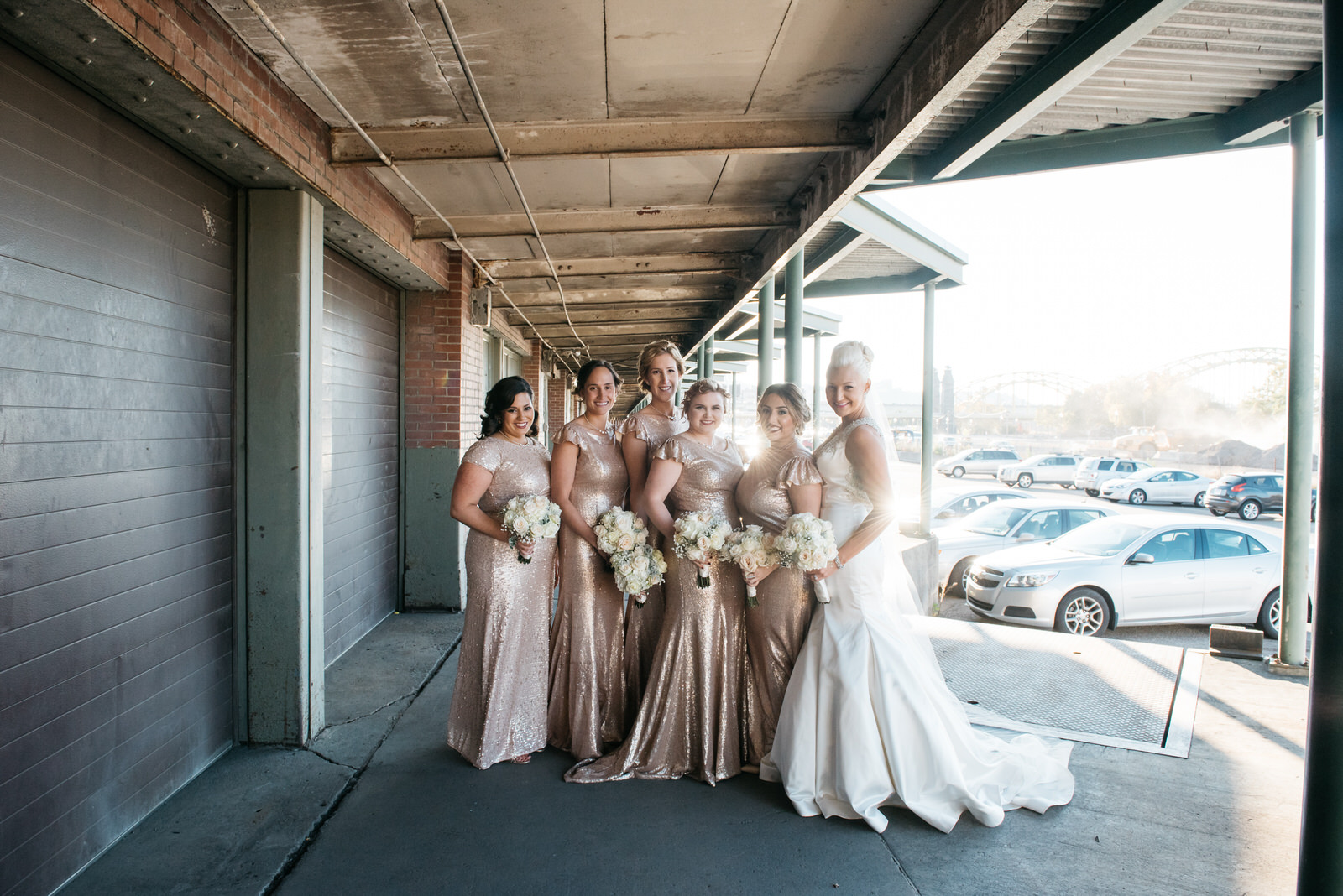 hilton_garden_inn_southpointe_pittsburgh_weddings_58.jpg