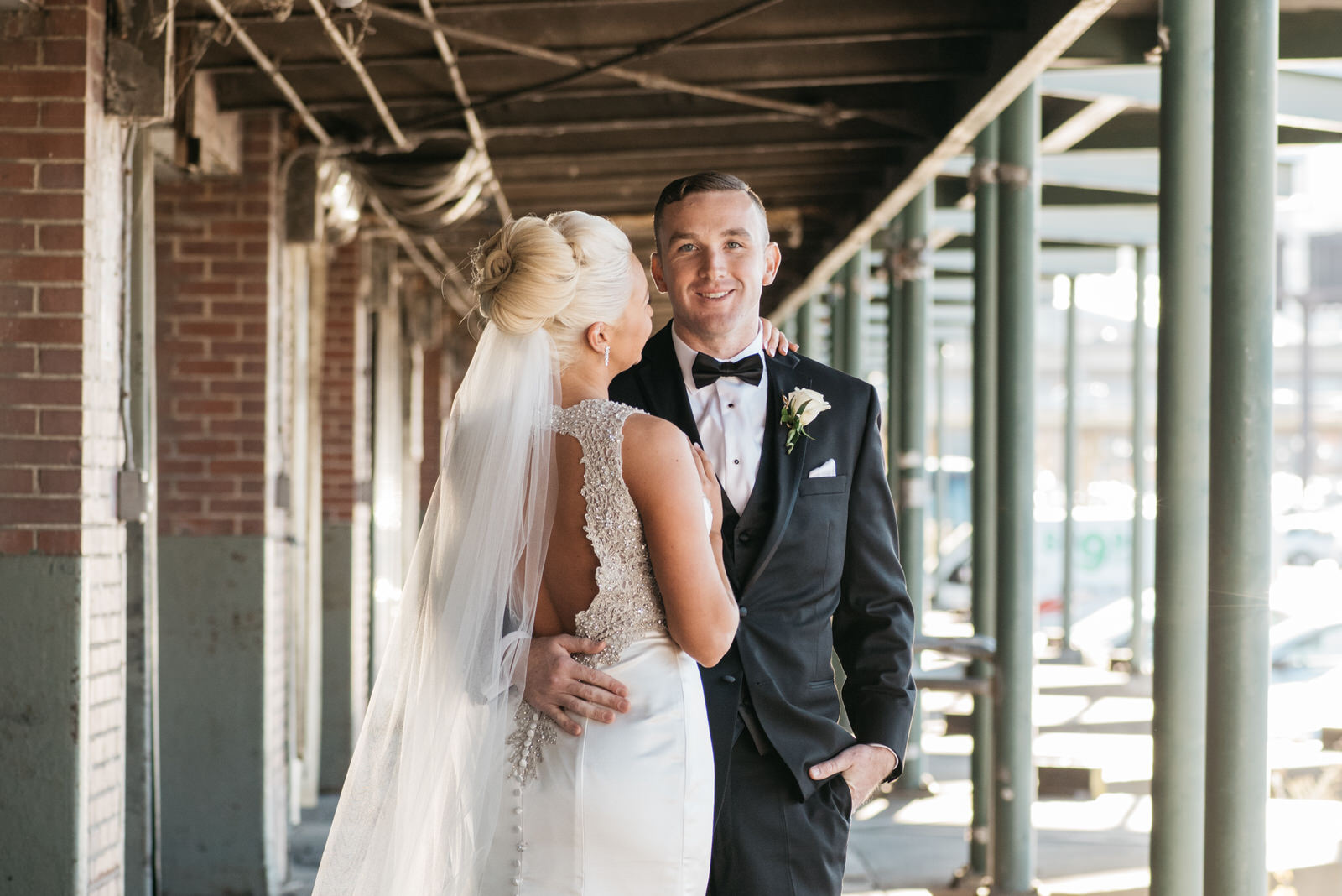 hilton_garden_inn_southpointe_pittsburgh_weddings_59.jpg