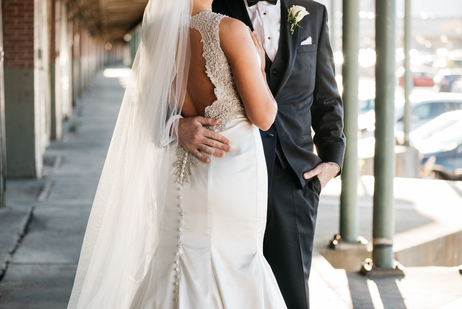 hilton_garden_inn_southpointe_pittsburgh_weddings_60.jpg
