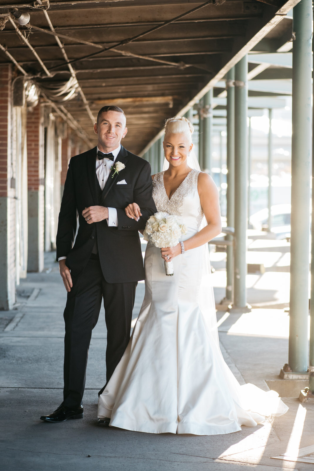 hilton_garden_inn_southpointe_pittsburgh_weddings_61.jpg