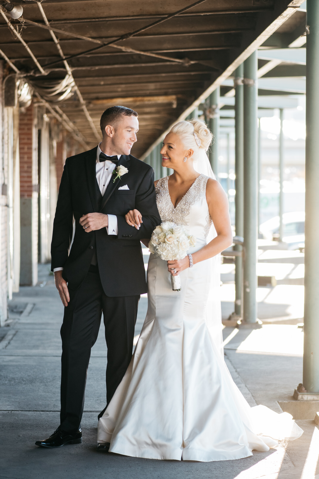 hilton_garden_inn_southpointe_pittsburgh_weddings_62.jpg