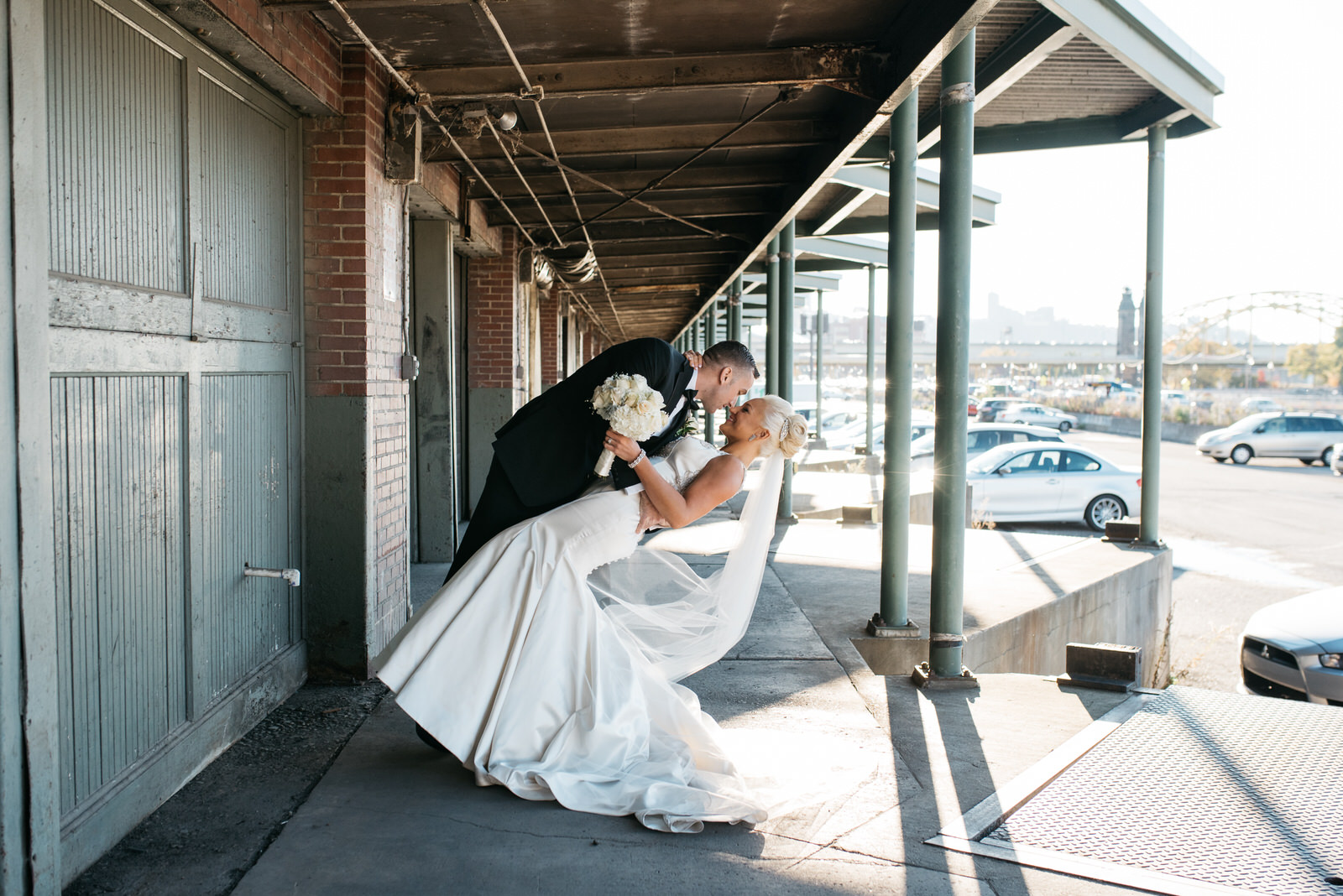 hilton_garden_inn_southpointe_pittsburgh_weddings_63.jpg
