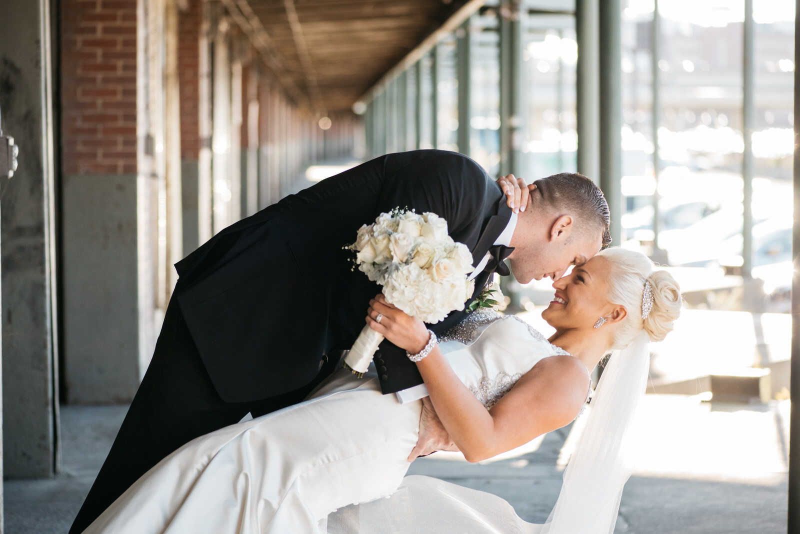 hilton_garden_inn_southpointe_pittsburgh_weddings_64.jpg