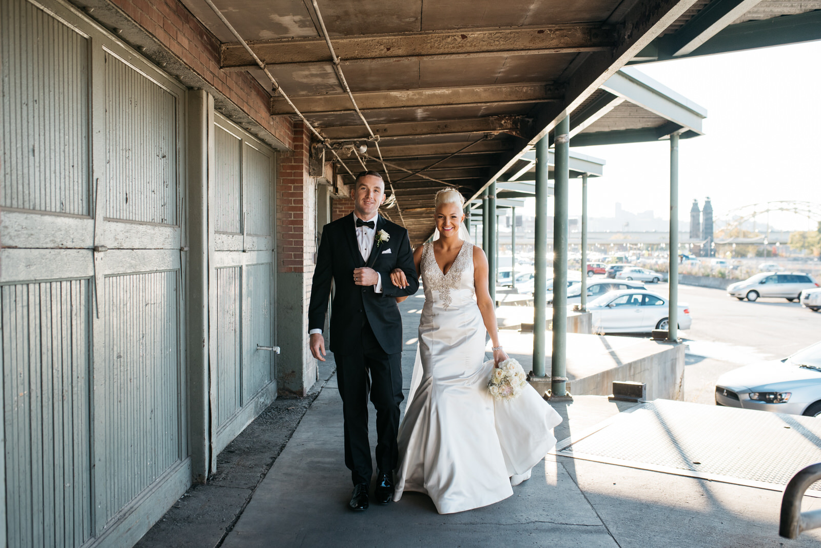 hilton_garden_inn_southpointe_pittsburgh_weddings_66.jpg