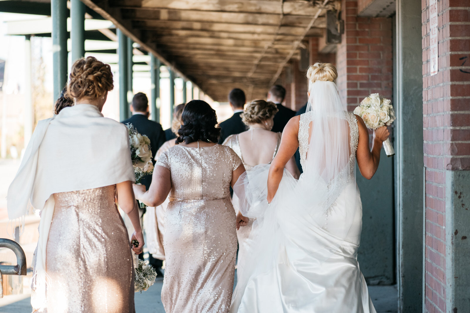 hilton_garden_inn_southpointe_pittsburgh_weddings_67.jpg