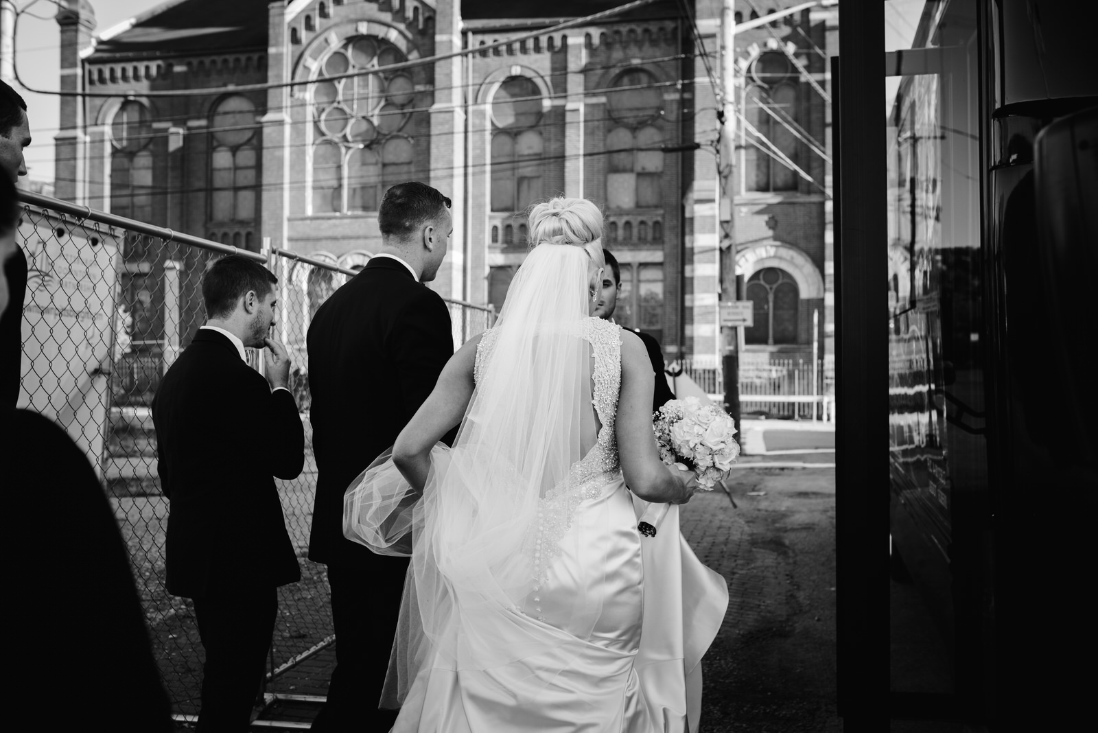 hilton_garden_inn_southpointe_pittsburgh_weddings_68.jpg