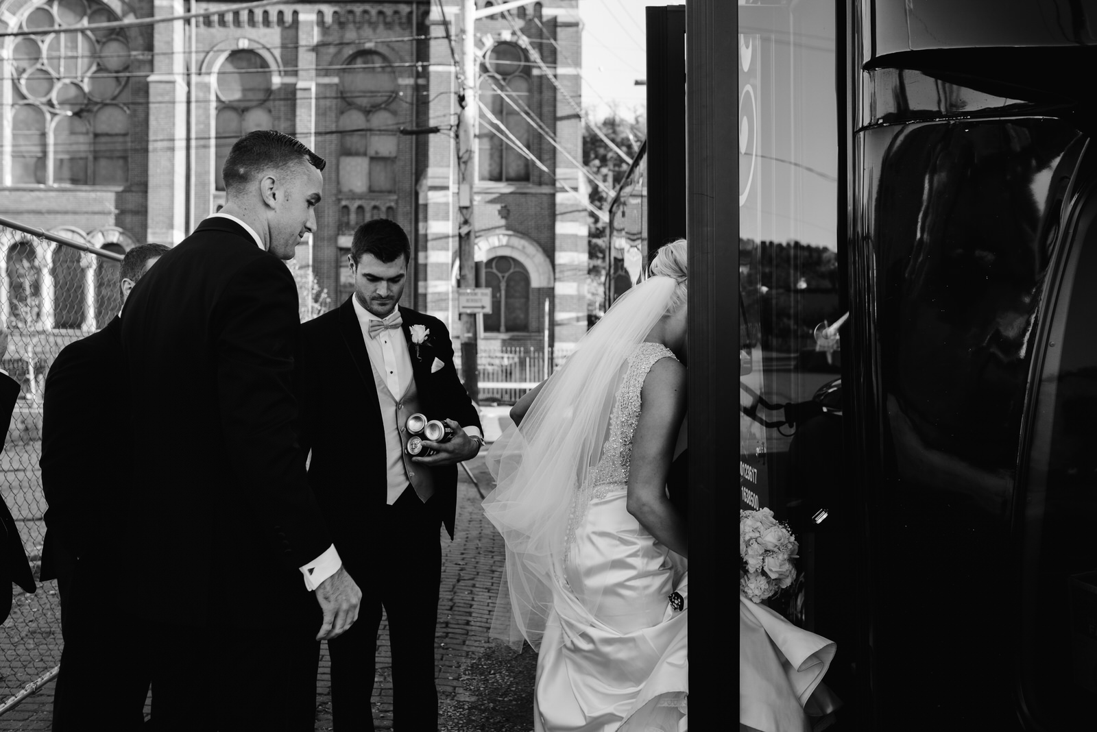 hilton_garden_inn_southpointe_pittsburgh_weddings_69.jpg