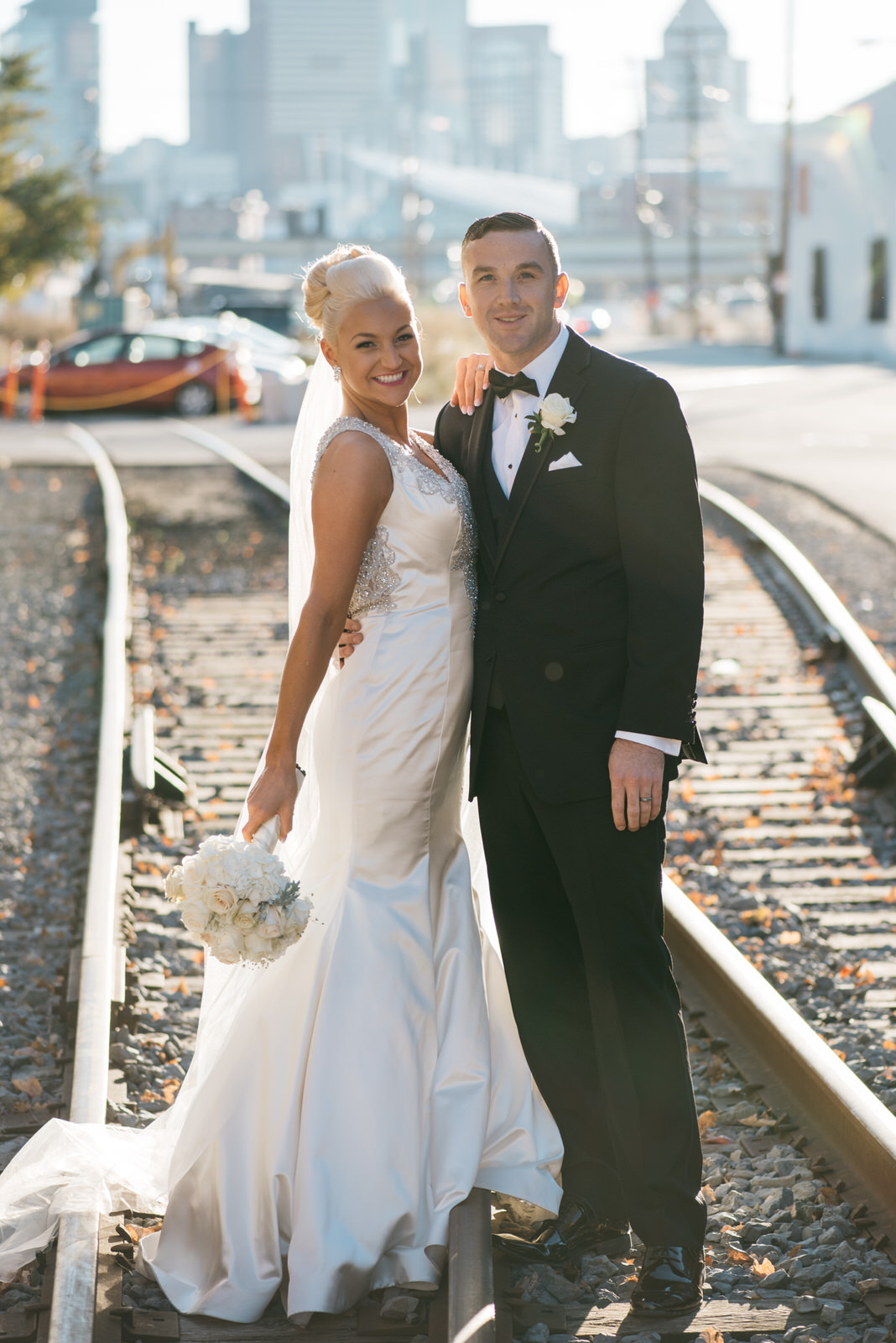 hilton_garden_inn_southpointe_pittsburgh_weddings_71.jpg