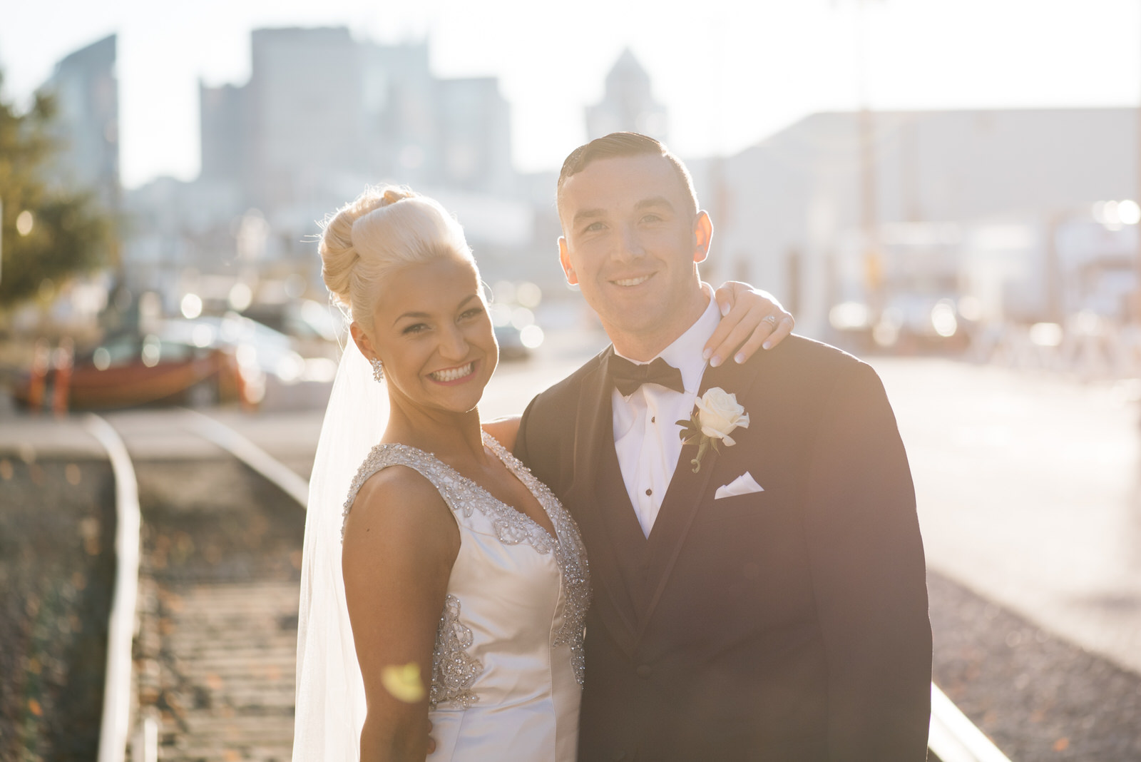 hilton_garden_inn_southpointe_pittsburgh_weddings_72.jpg