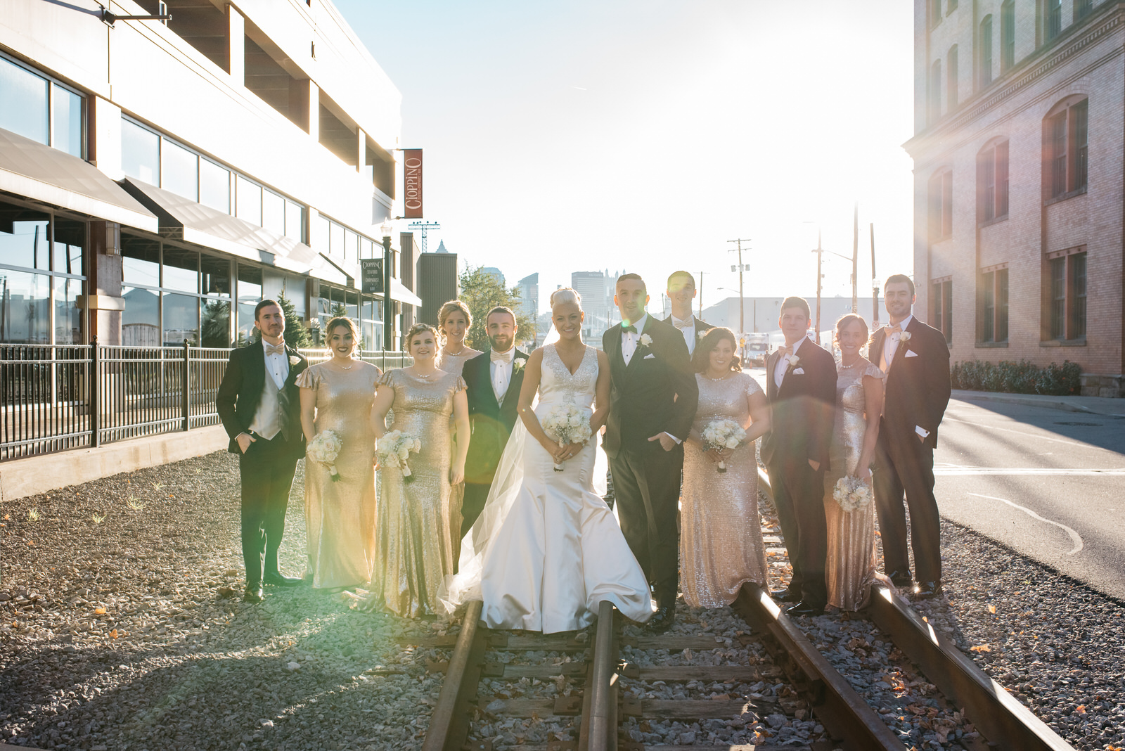 hilton_garden_inn_southpointe_pittsburgh_weddings_70.jpg