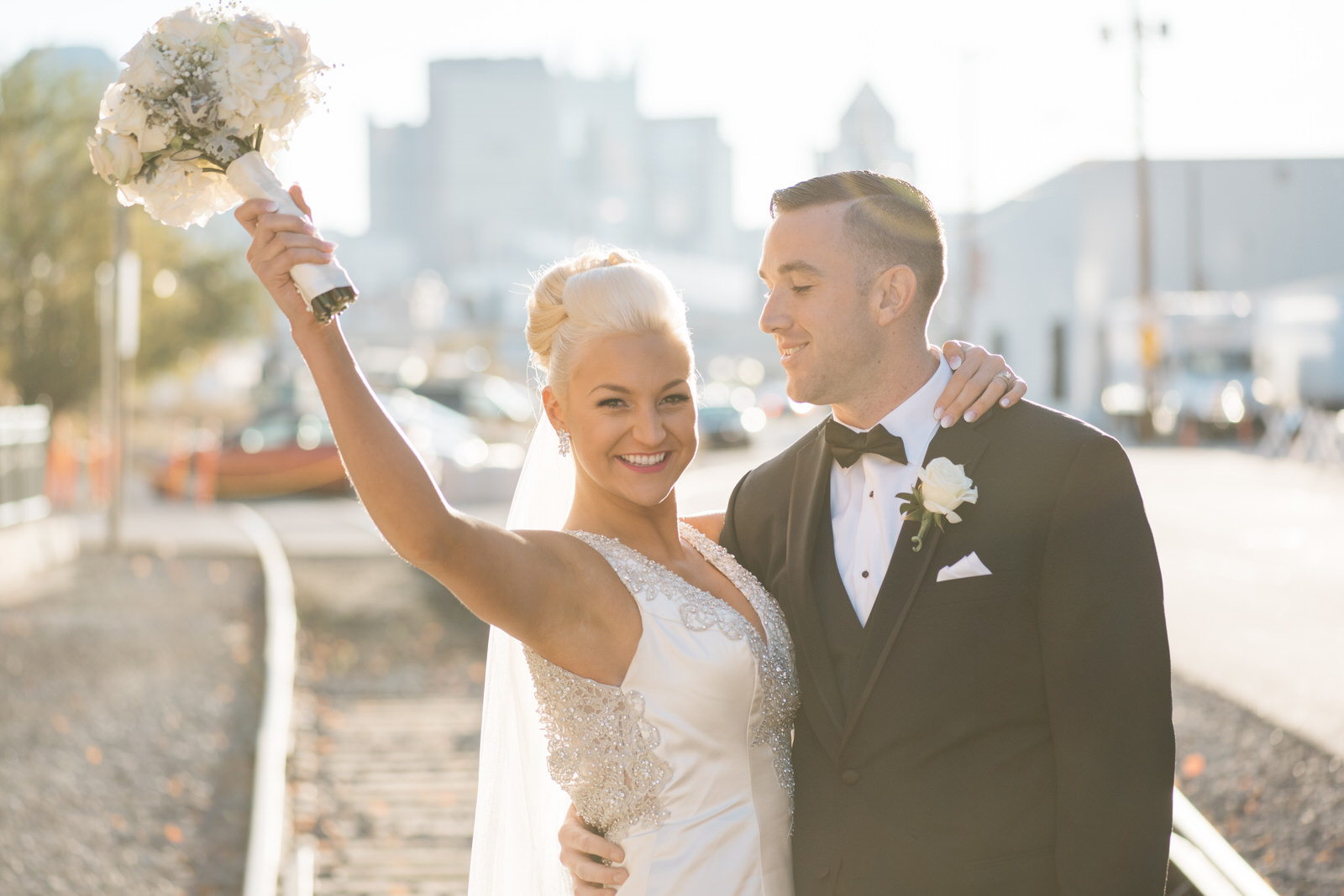 hilton_garden_inn_southpointe_pittsburgh_weddings_73.jpg