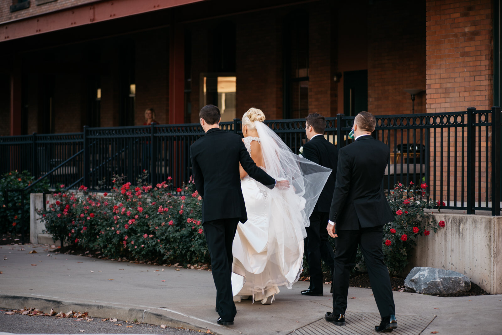 hilton_garden_inn_southpointe_pittsburgh_weddings_74.jpg
