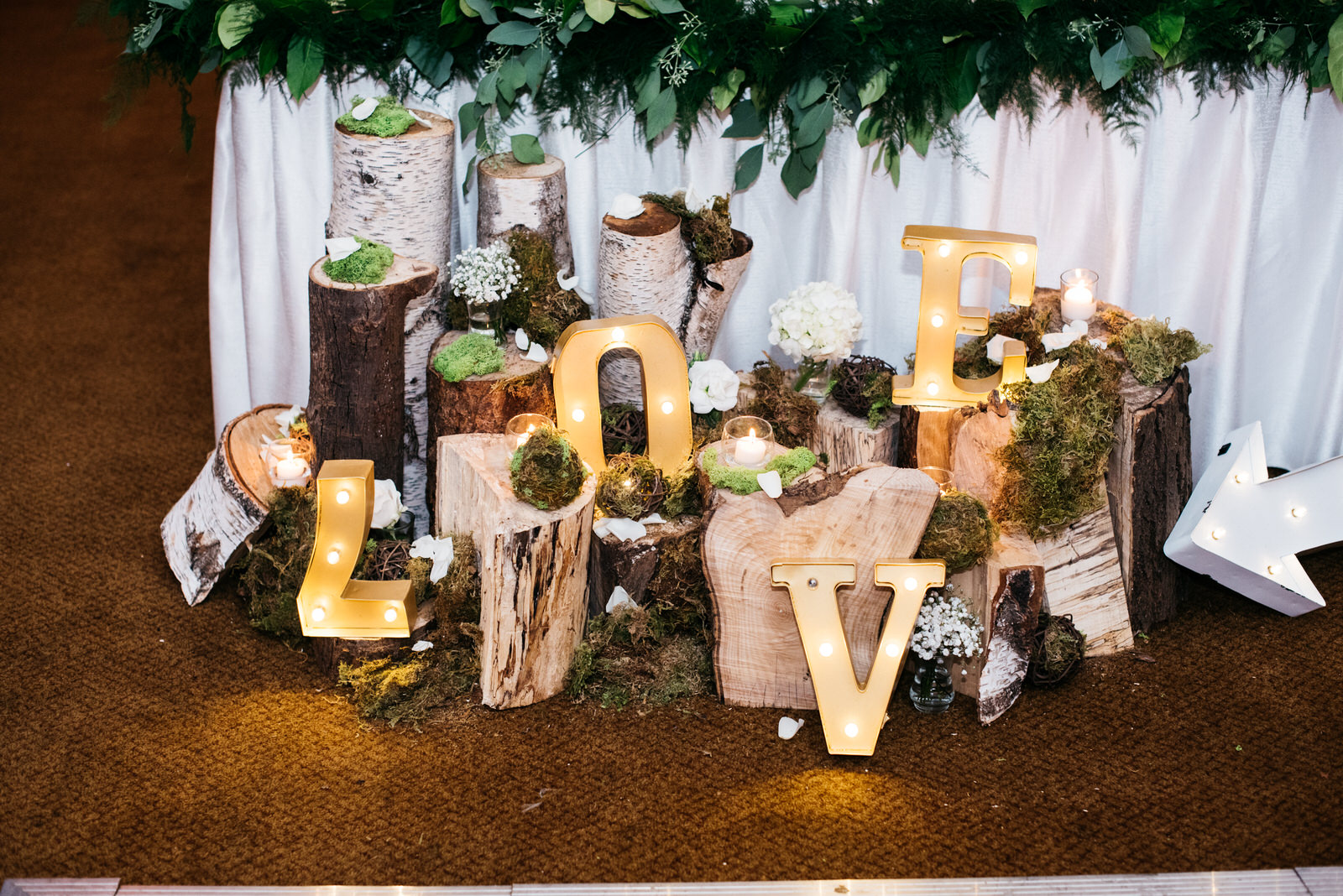 hilton_garden_inn_southpointe_pittsburgh_weddings_75.jpg