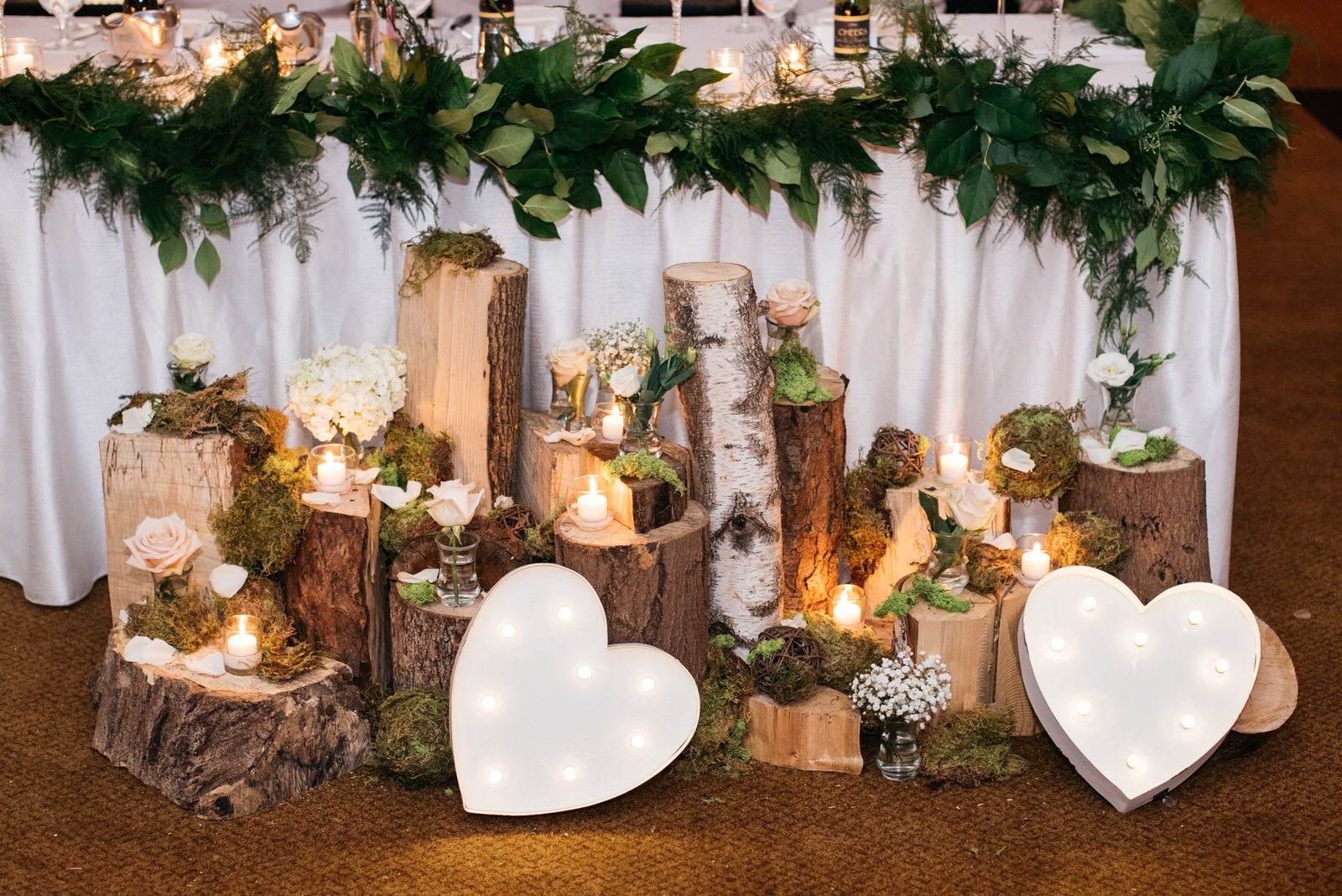 hilton_garden_inn_southpointe_pittsburgh_weddings_76.jpg