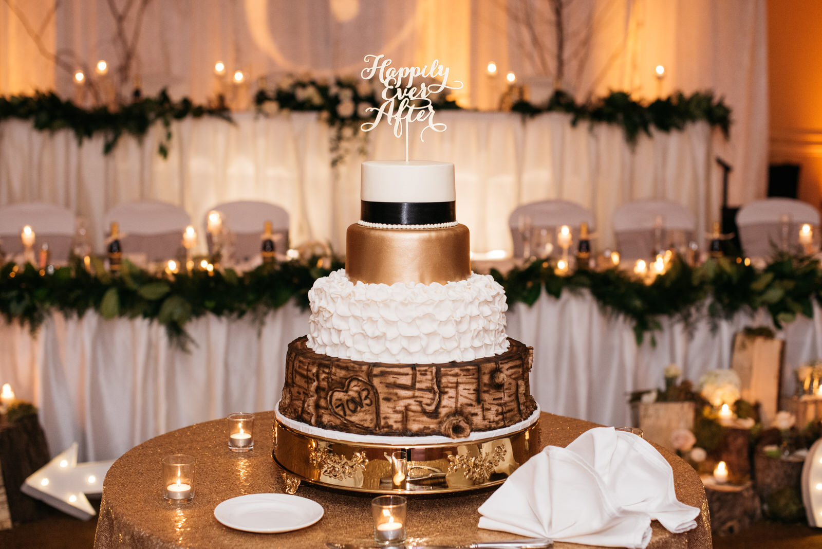 hilton_garden_inn_southpointe_pittsburgh_weddings_77.jpg