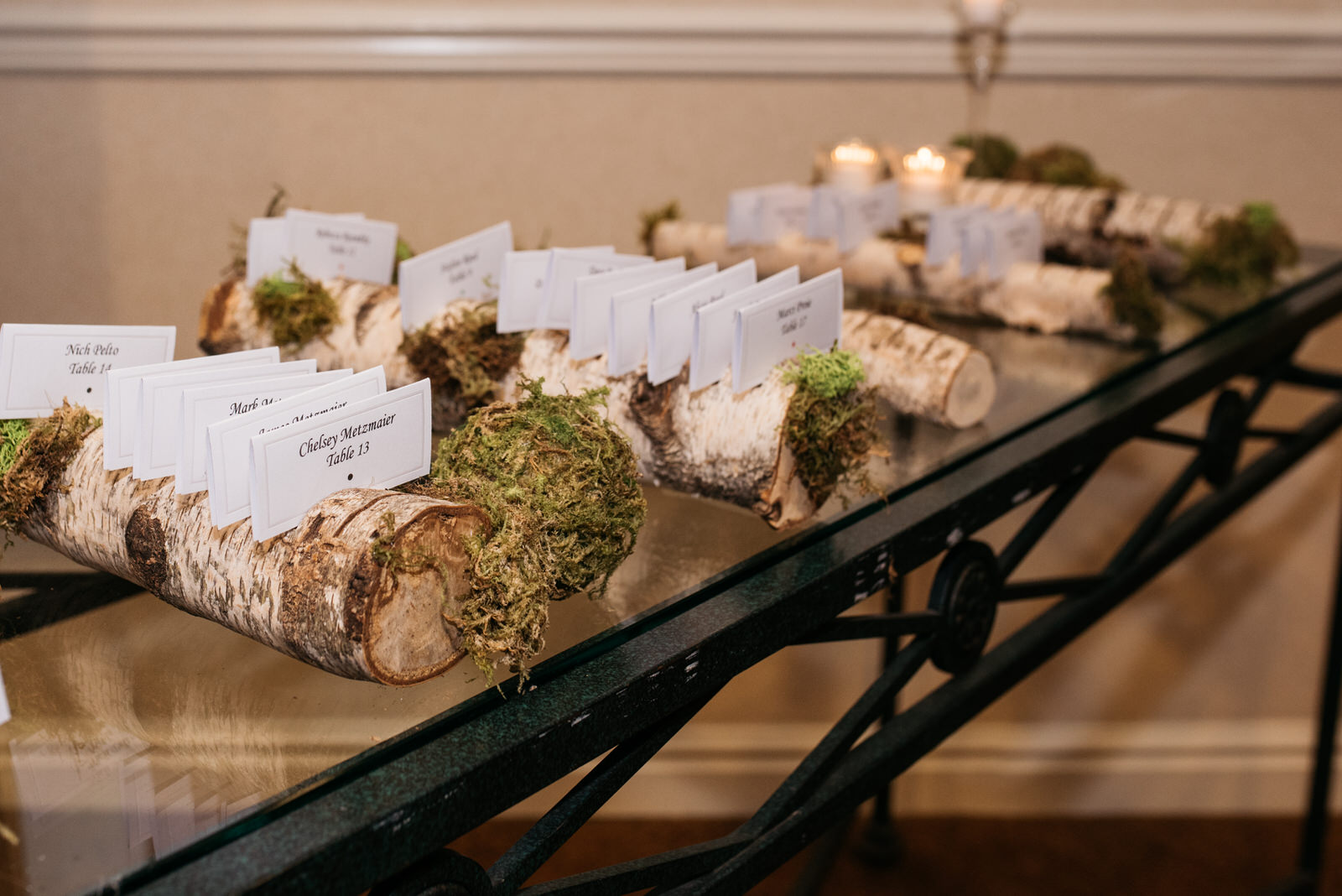 hilton_garden_inn_southpointe_pittsburgh_weddings_78.jpg