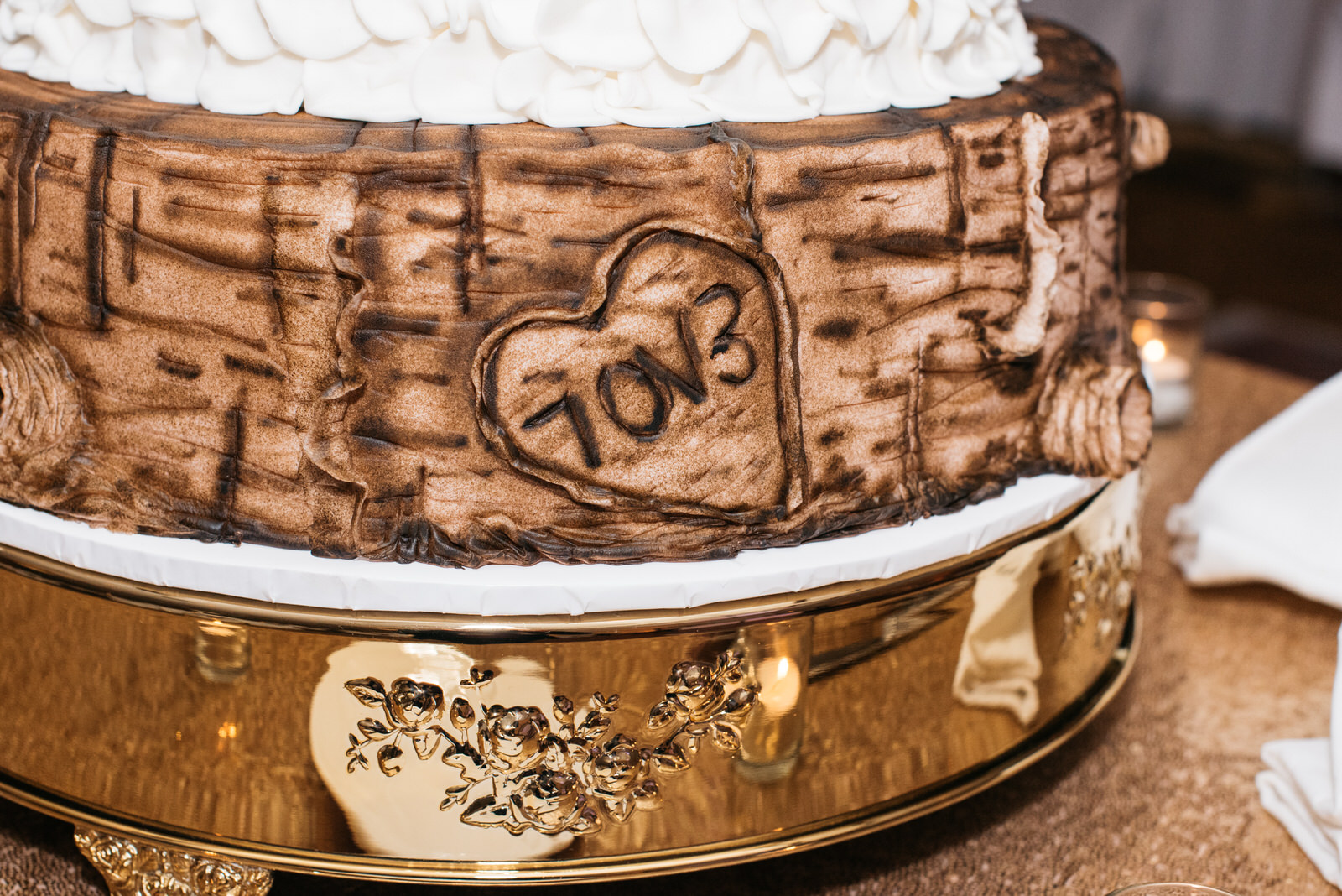 hilton_garden_inn_southpointe_pittsburgh_weddings_79.jpg