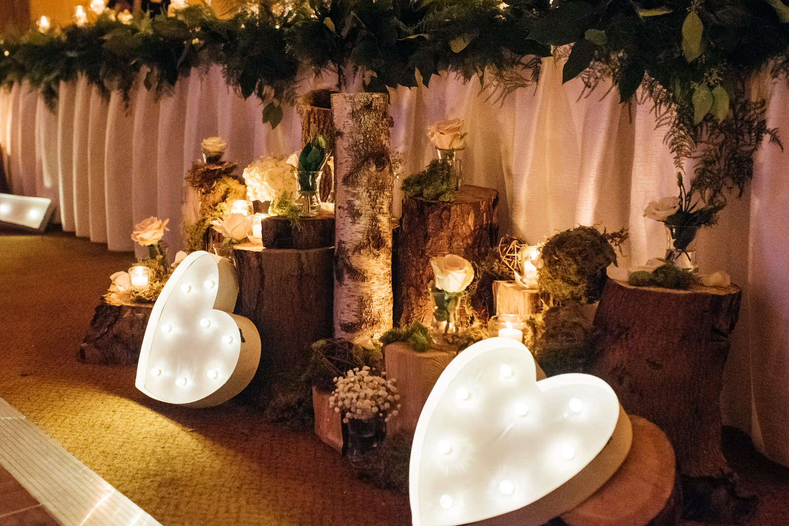 hilton_garden_inn_southpointe_pittsburgh_weddings_80.jpg