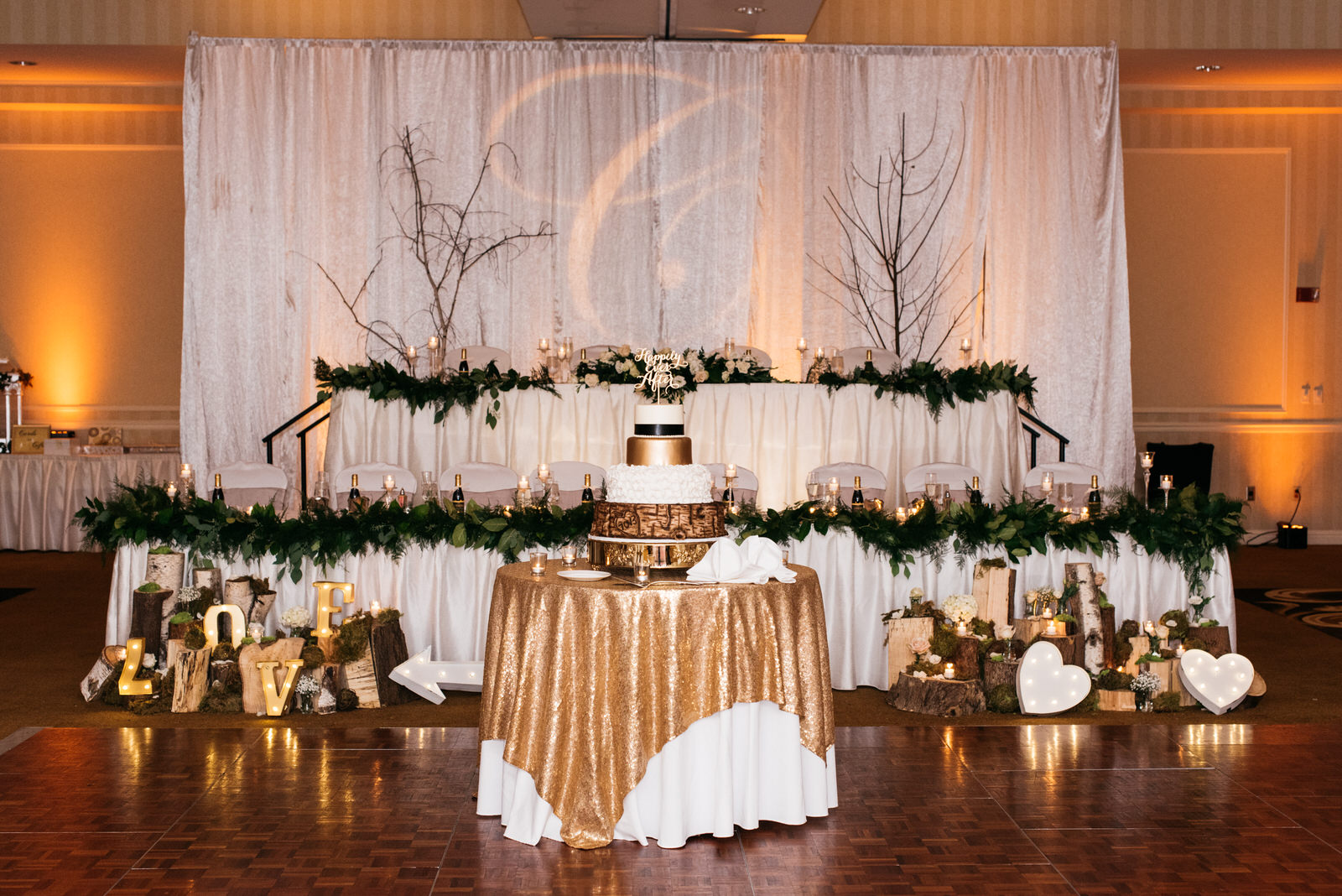 hilton_garden_inn_southpointe_pittsburgh_weddings_81.jpg