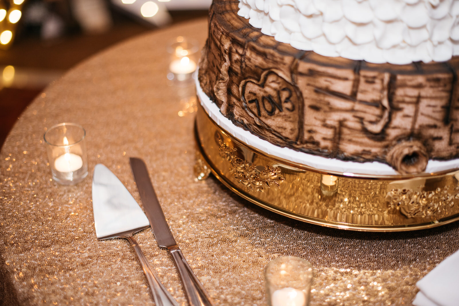 hilton_garden_inn_southpointe_pittsburgh_weddings_82.jpg