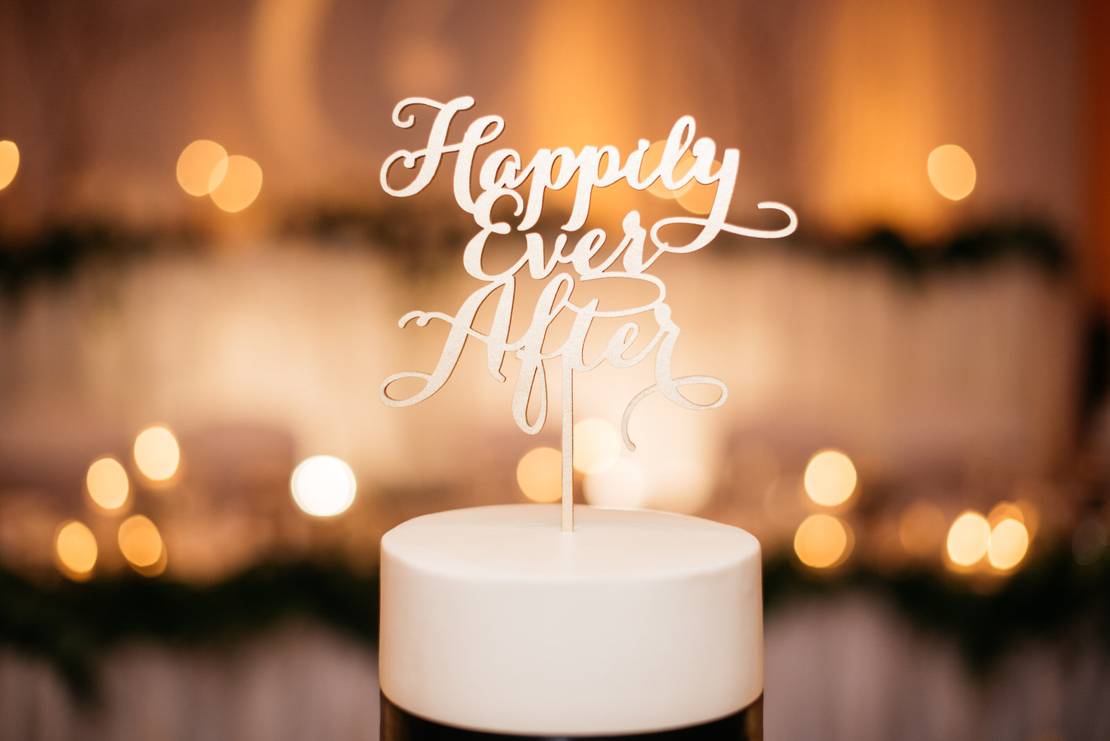 hilton_garden_inn_southpointe_pittsburgh_weddings_83.jpg