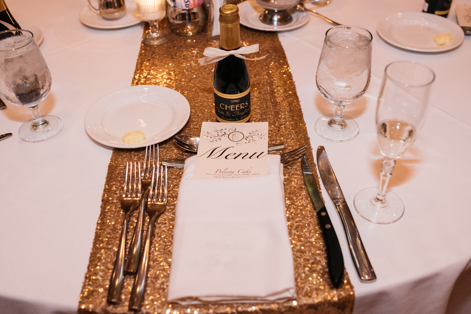hilton_garden_inn_southpointe_pittsburgh_weddings_84.jpg