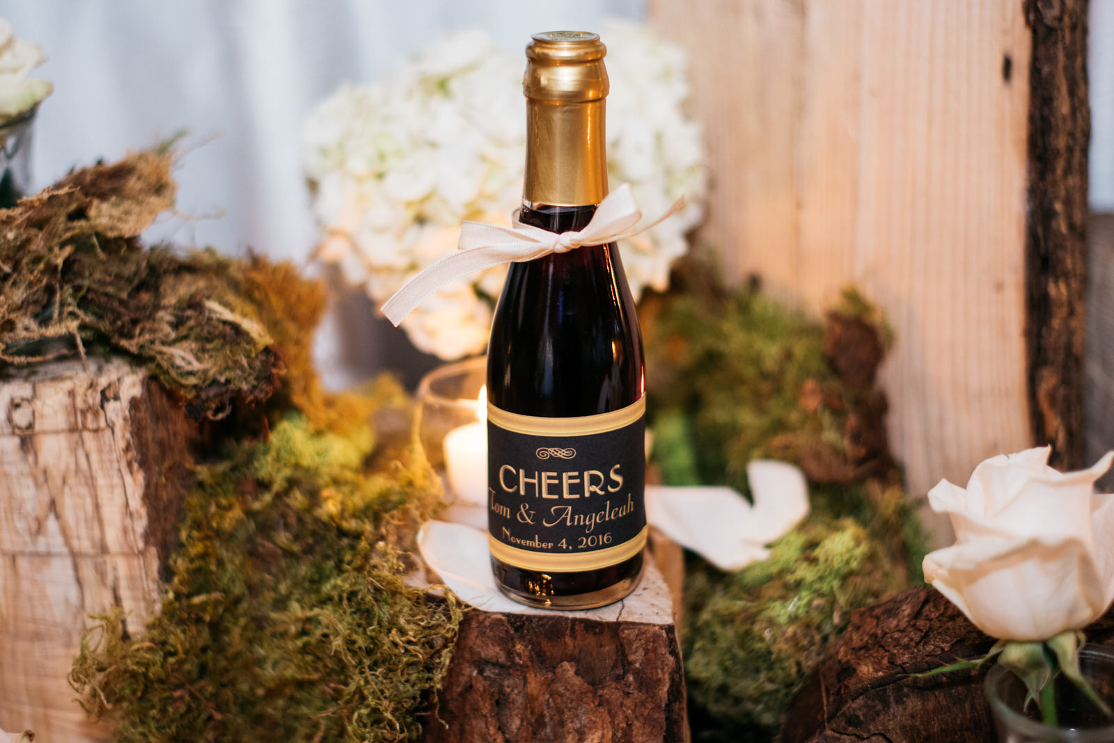 hilton_garden_inn_southpointe_pittsburgh_weddings_85.jpg