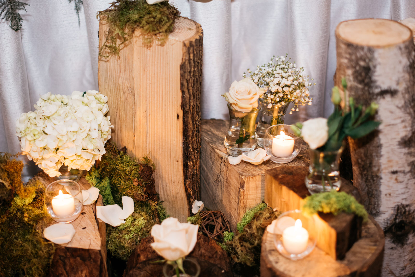 hilton_garden_inn_southpointe_pittsburgh_weddings_86.jpg