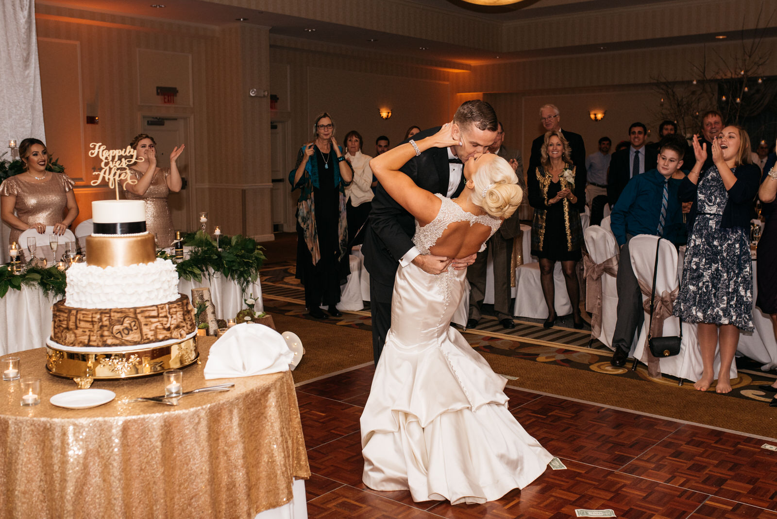hilton_garden_inn_southpointe_pittsburgh_weddings_88.jpg