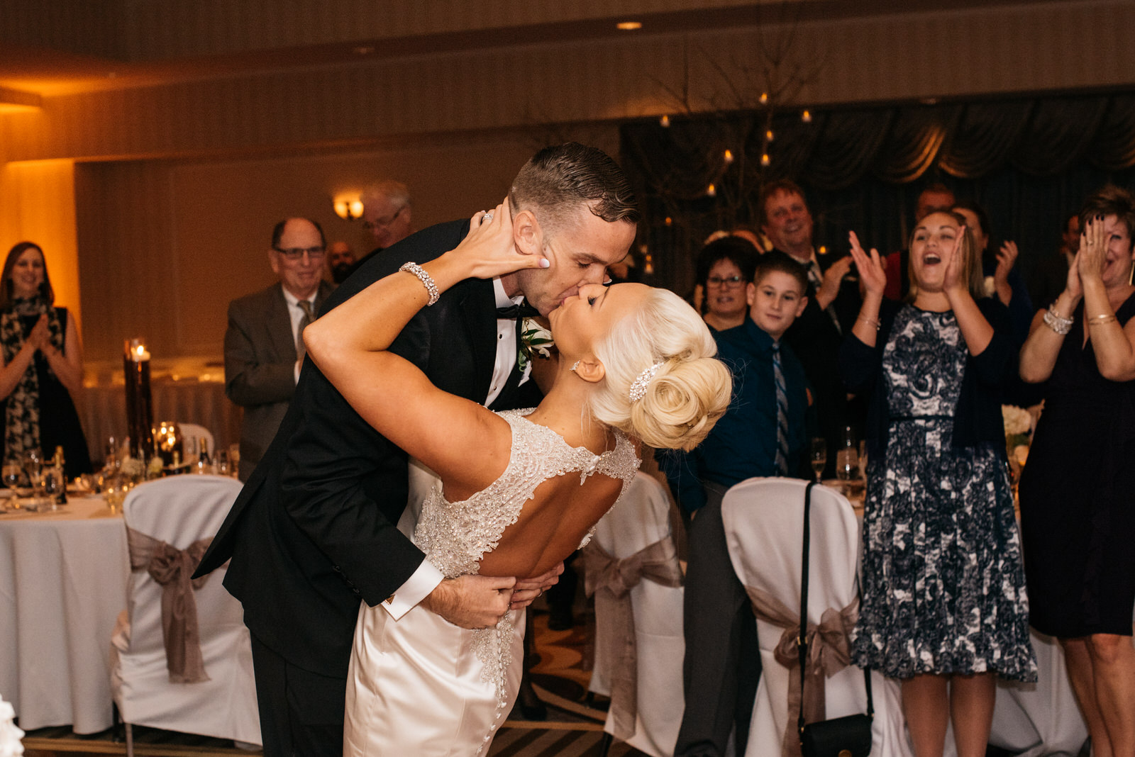 hilton_garden_inn_southpointe_pittsburgh_weddings_89.jpg