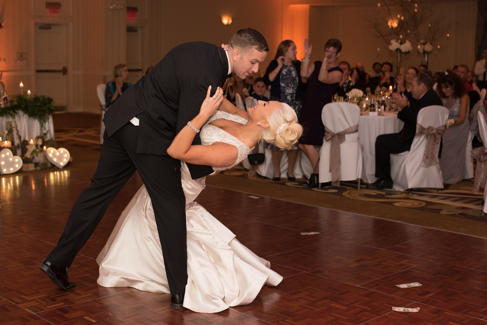 hilton_garden_inn_southpointe_pittsburgh_weddings_90.jpg