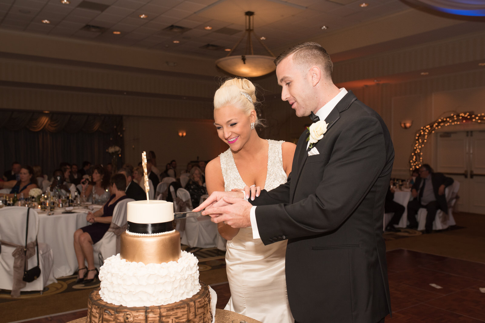 hilton_garden_inn_southpointe_pittsburgh_weddings_91.jpg