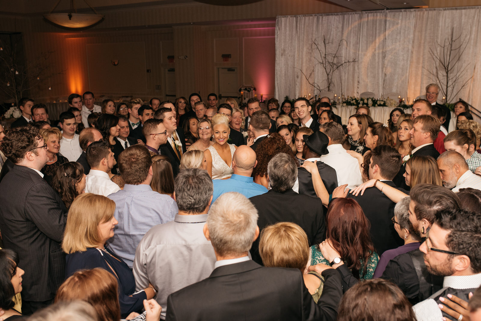 hilton_garden_inn_southpointe_pittsburgh_weddings_92.jpg