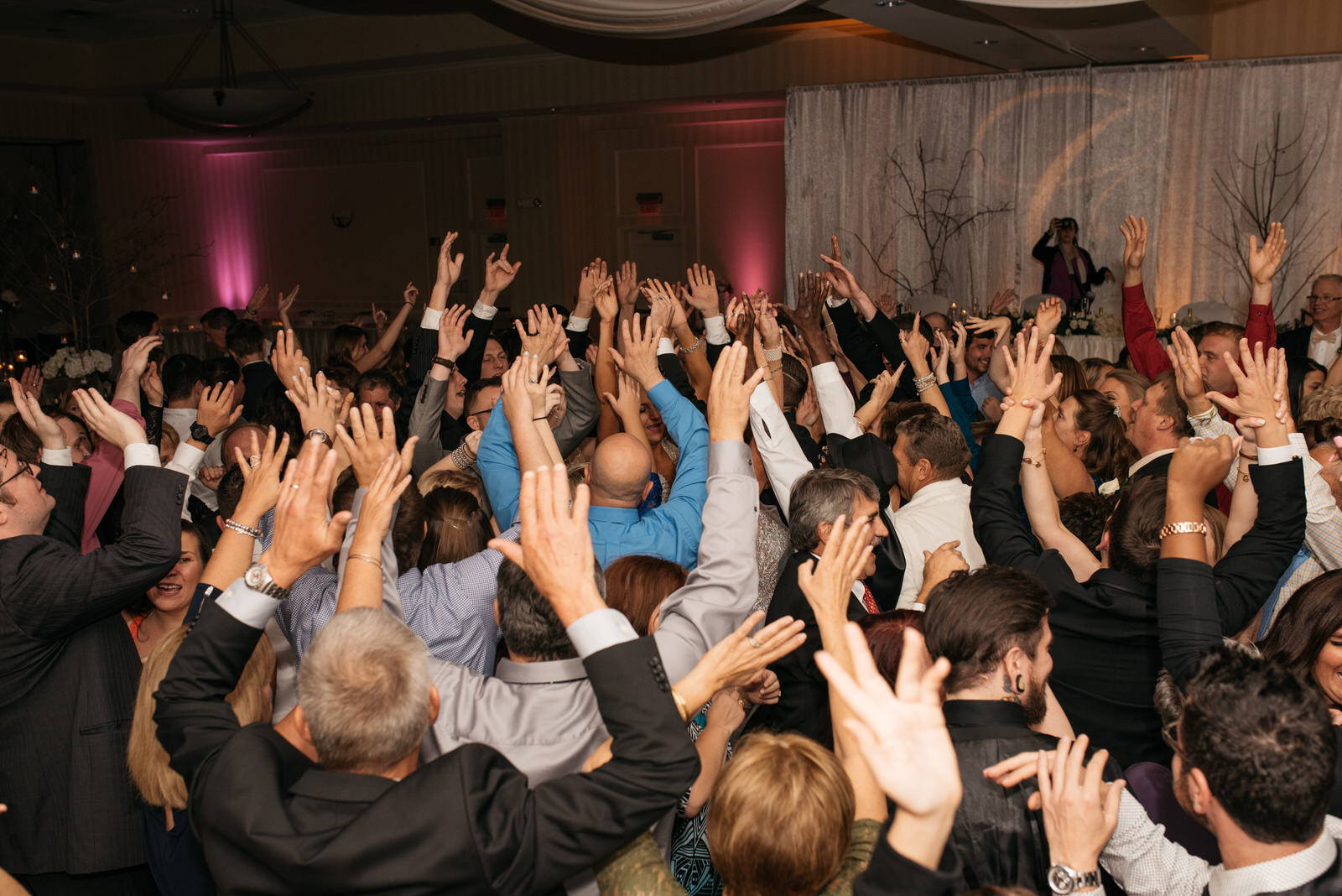 hilton_garden_inn_southpointe_pittsburgh_weddings_93.jpg