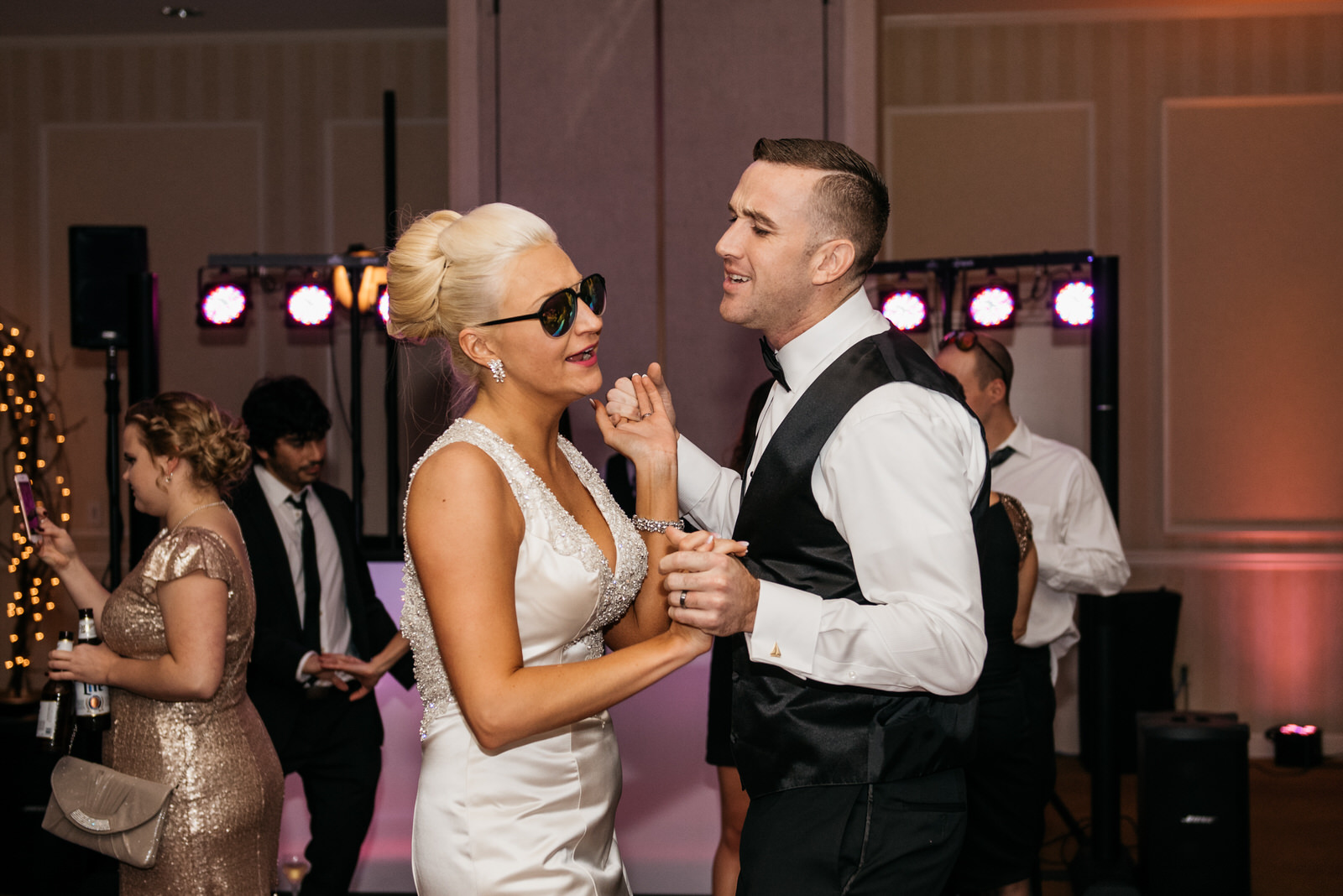 hilton_garden_inn_southpointe_pittsburgh_weddings_94.jpg