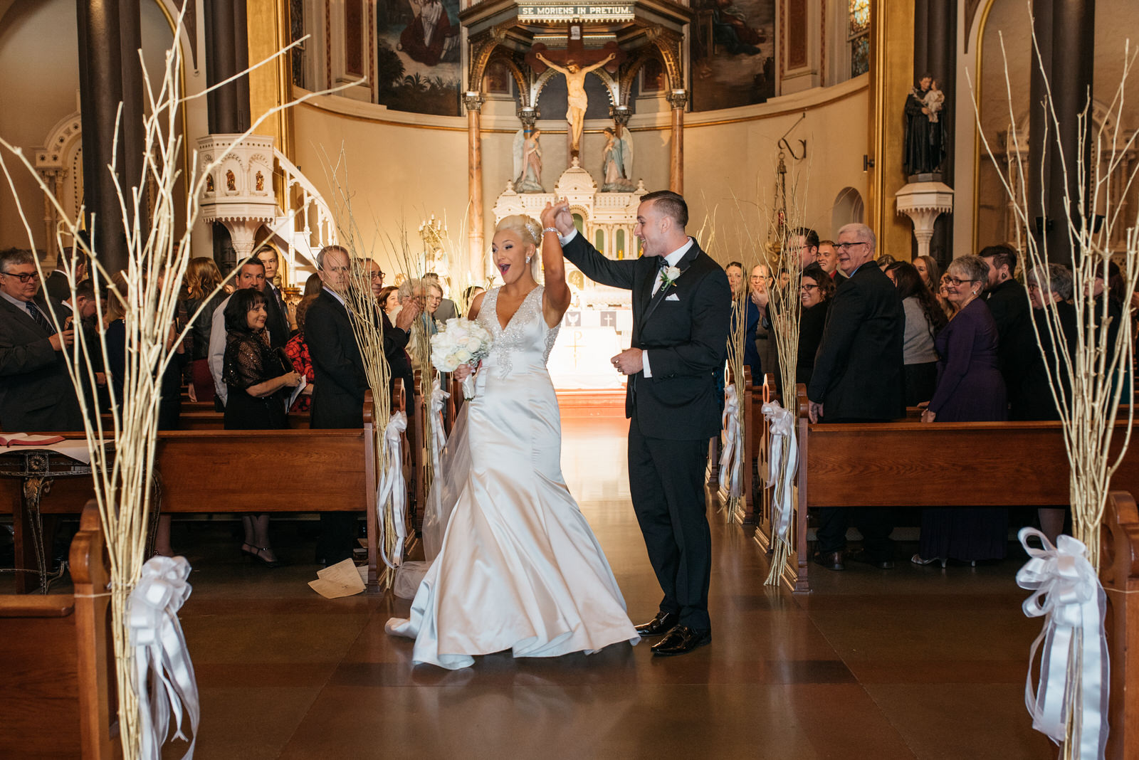 hilton_garden_inn_southpointe_pittsburgh_weddings_95.jpg