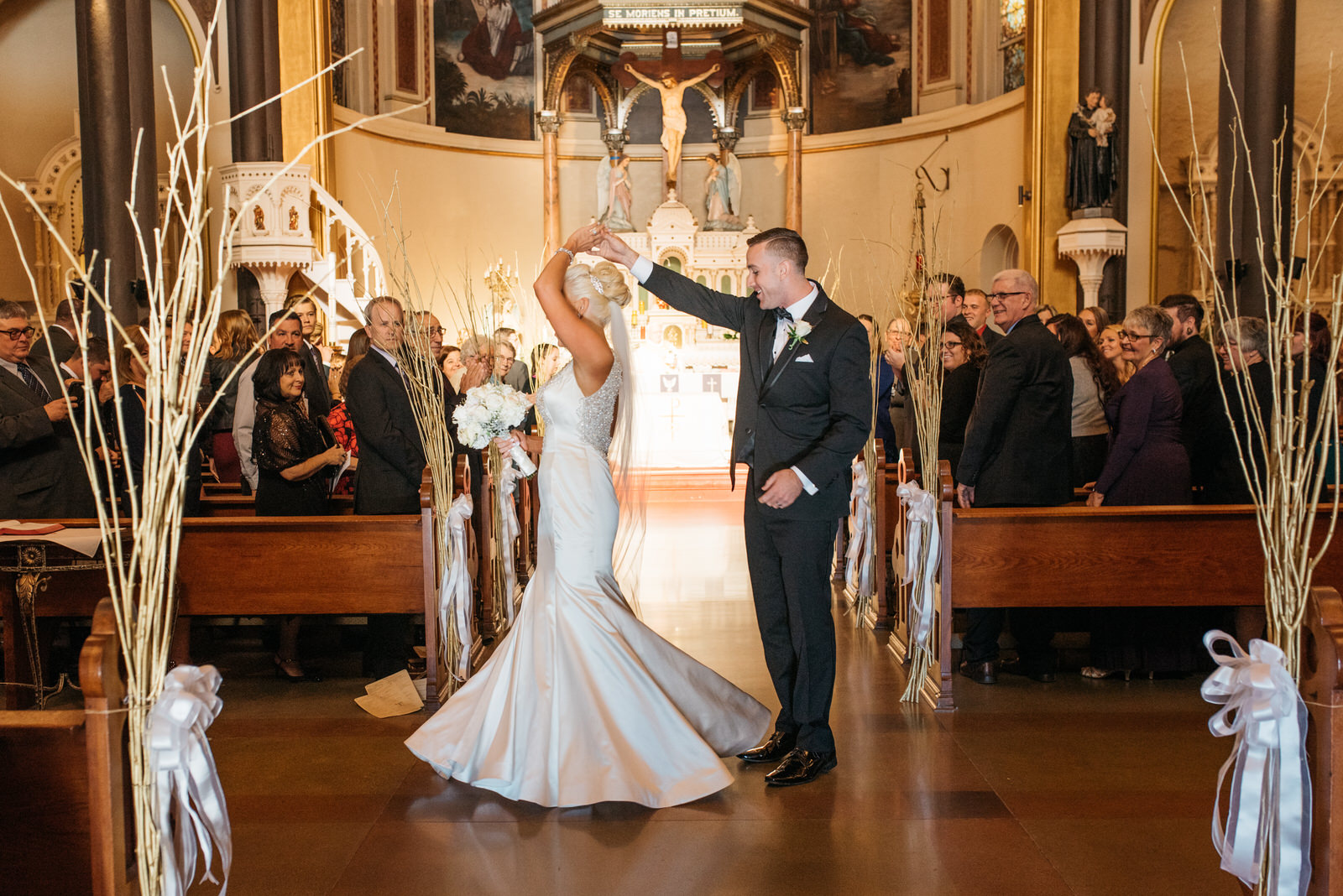 hilton_garden_inn_southpointe_pittsburgh_weddings_96.jpg