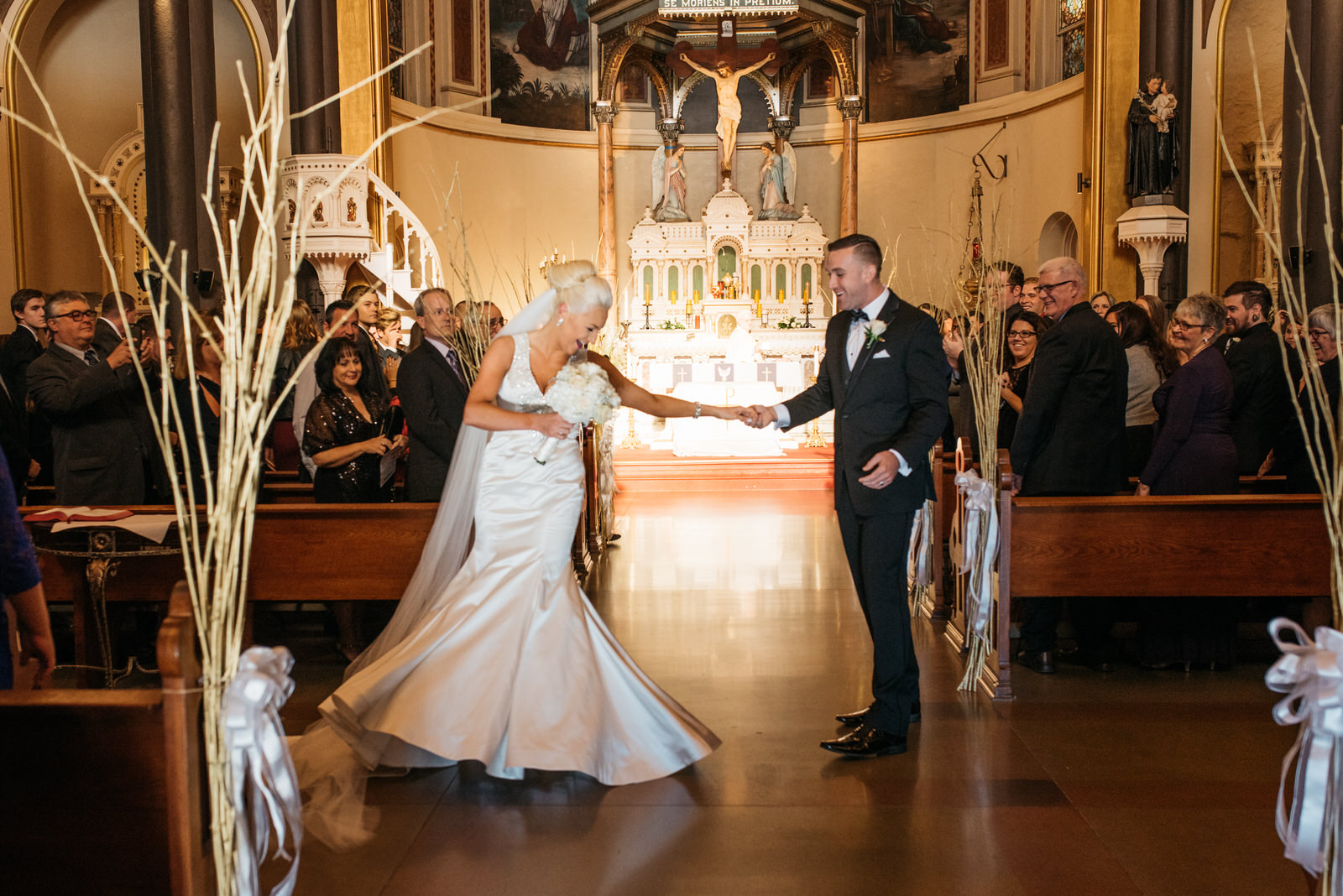 hilton_garden_inn_southpointe_pittsburgh_weddings_97.jpg