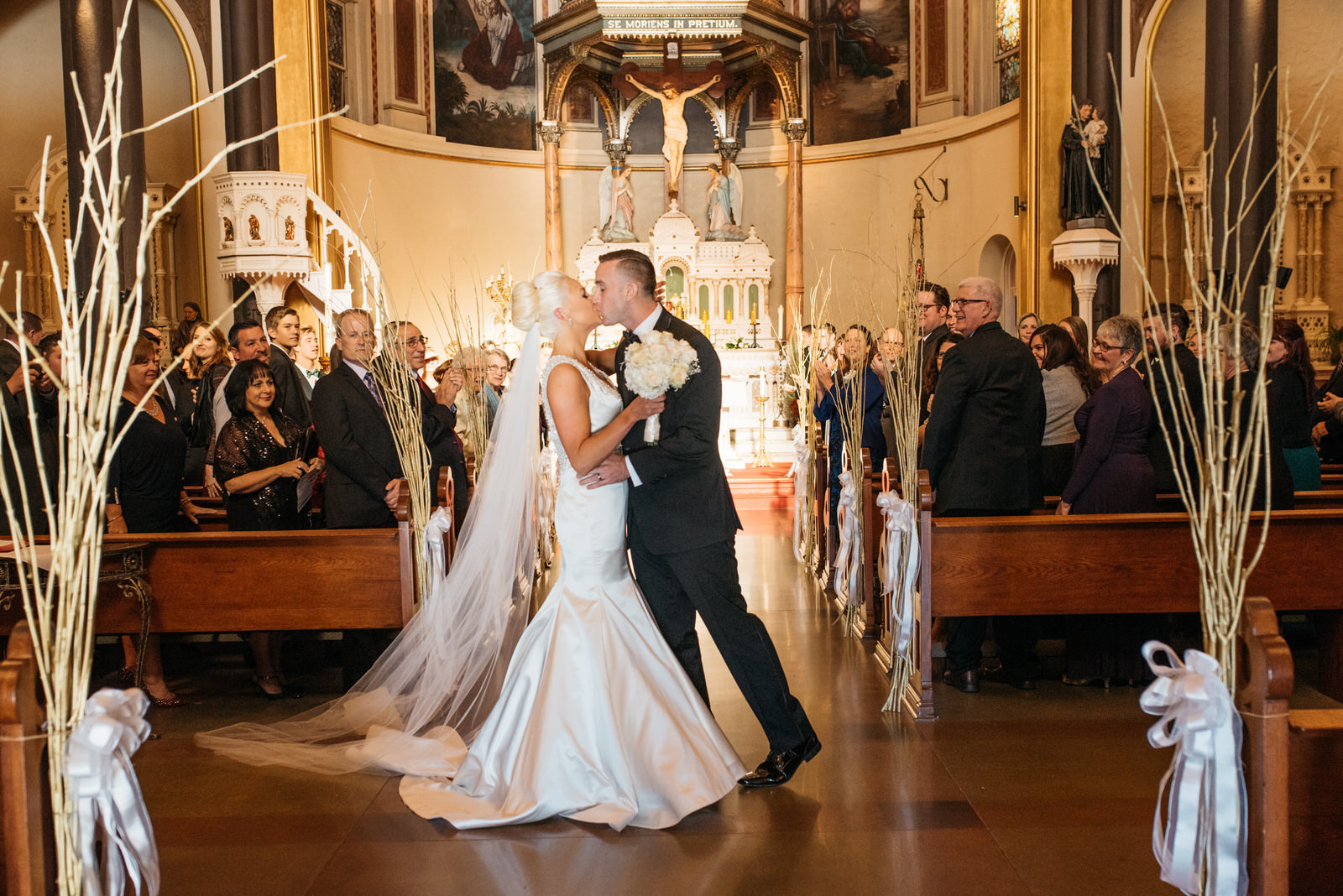 hilton_garden_inn_southpointe_pittsburgh_weddings_98.jpg