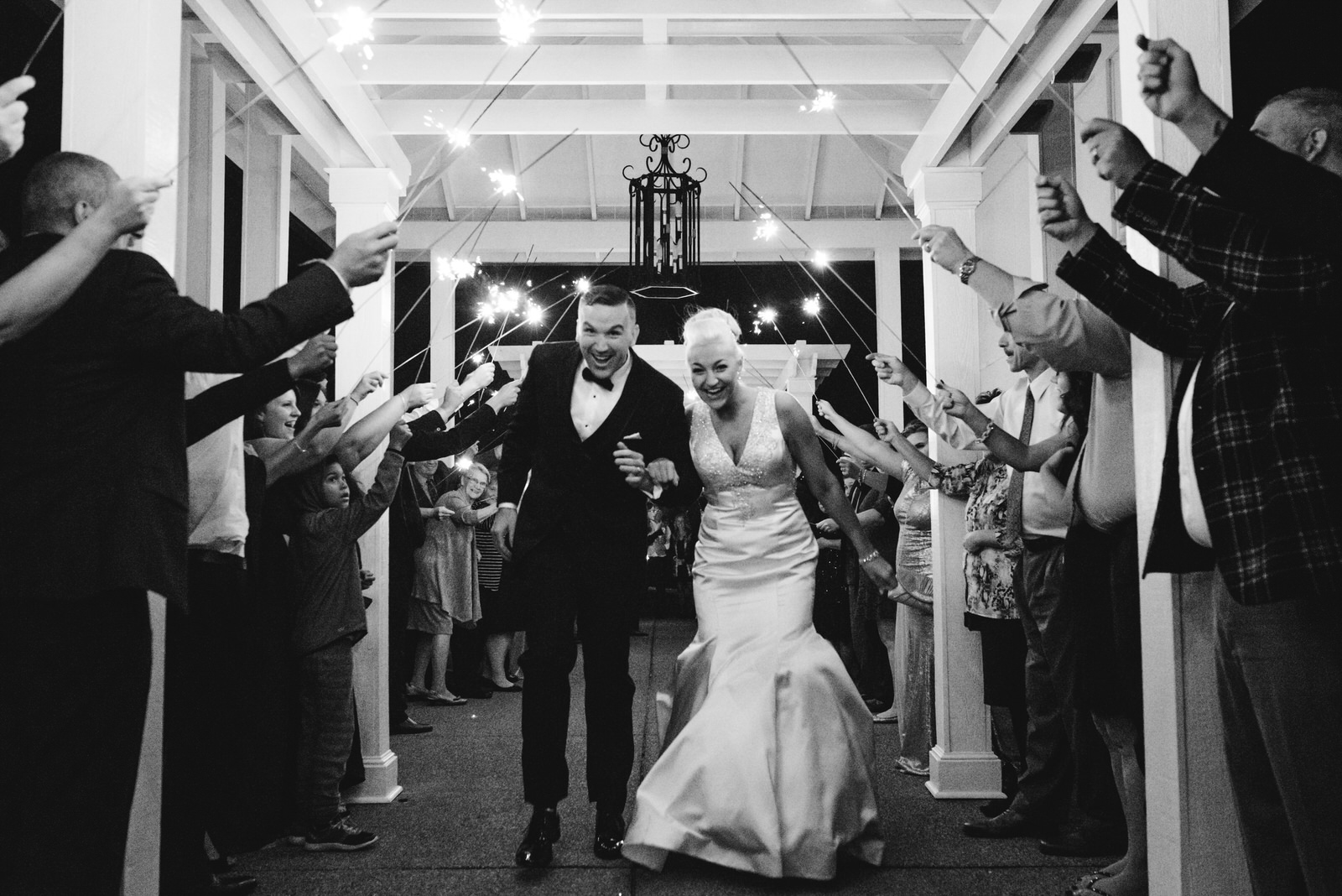 hilton_garden_inn_southpointe_pittsburgh_weddings_99.jpg