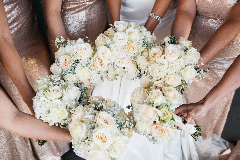 hilton_garden_inn_southpointe_pittsburgh_weddings_55.jpg