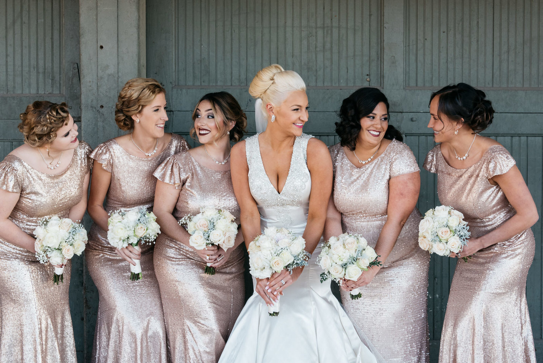 hilton_garden_inn_southpointe_pittsburgh_weddings_54.jpg