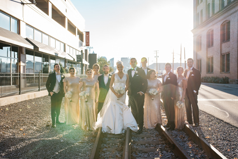 hilton_garden_inn_southpointe_pittsburgh_weddings_70.jpg