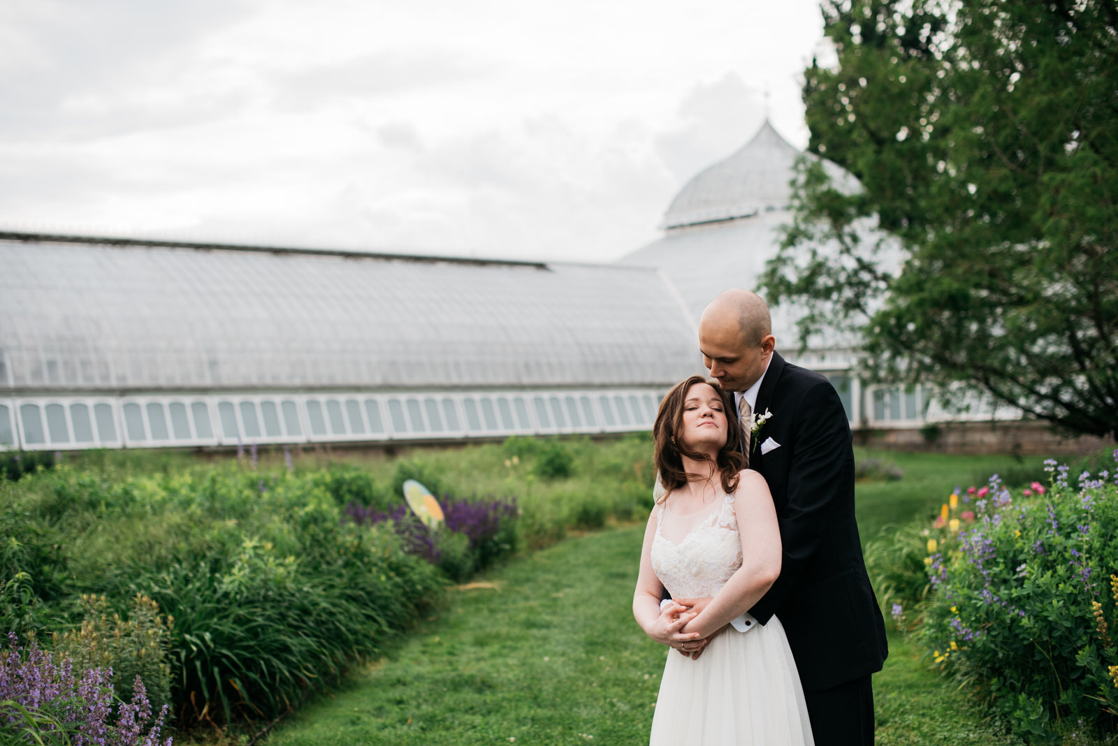 phipps-conservatorty-weddings