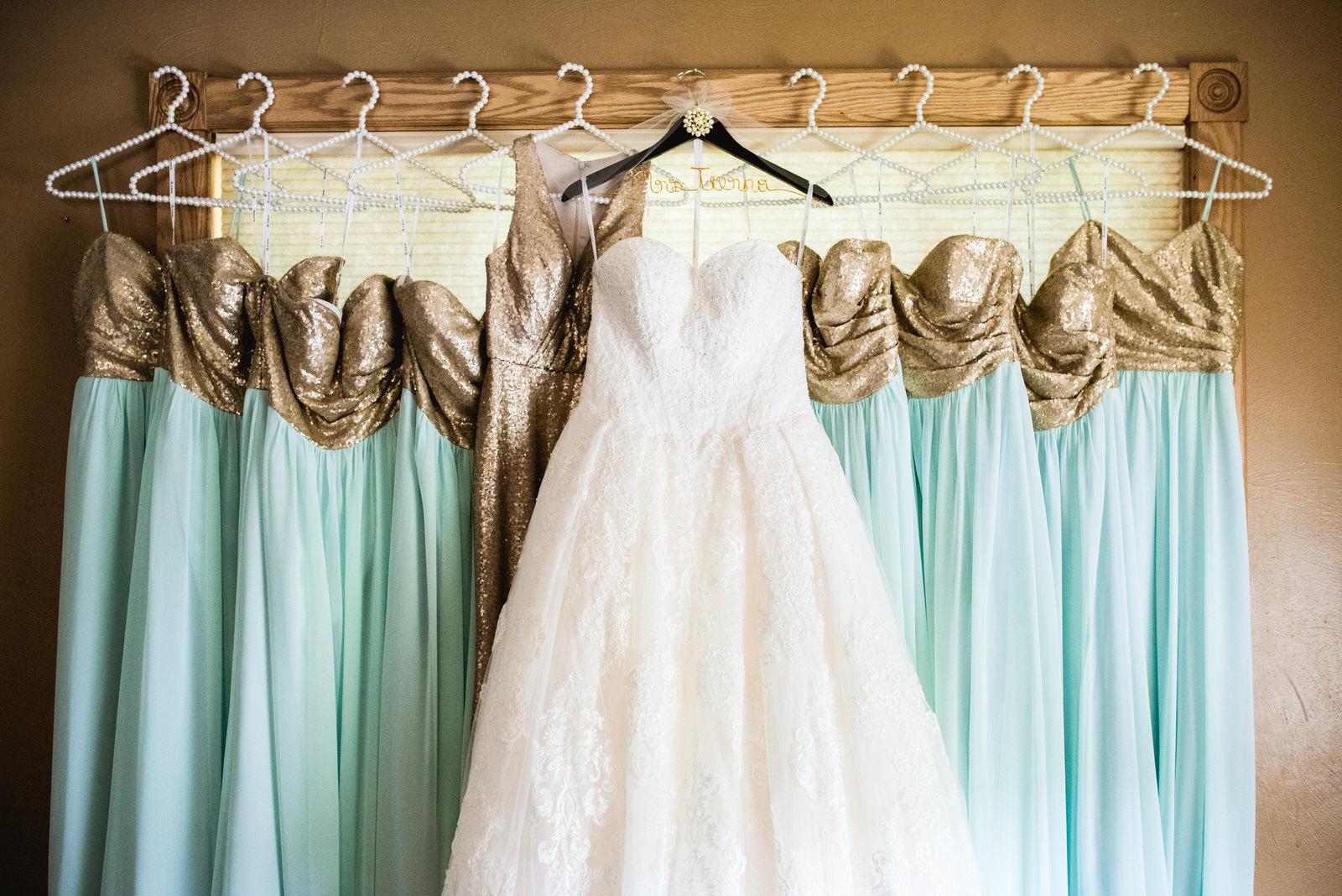 Laube_Banquet_Hall__Wedding_Photos_025.jpg