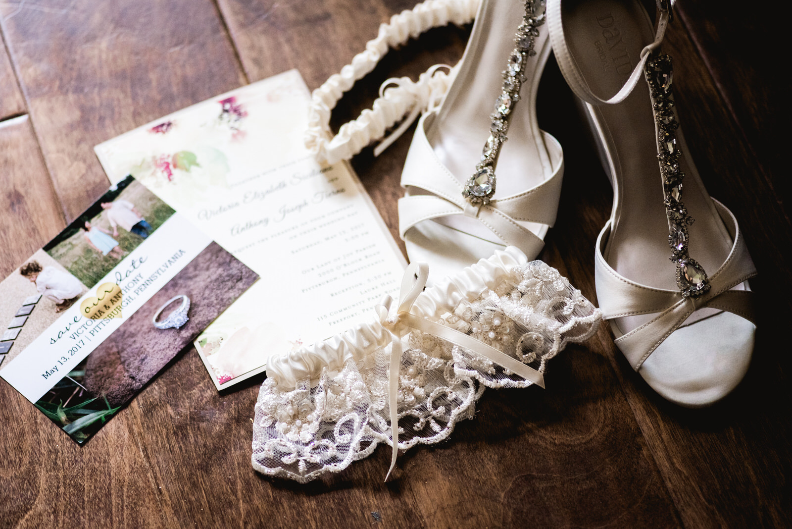Laube_Banquet_Hall__Wedding_Photos_026.jpg