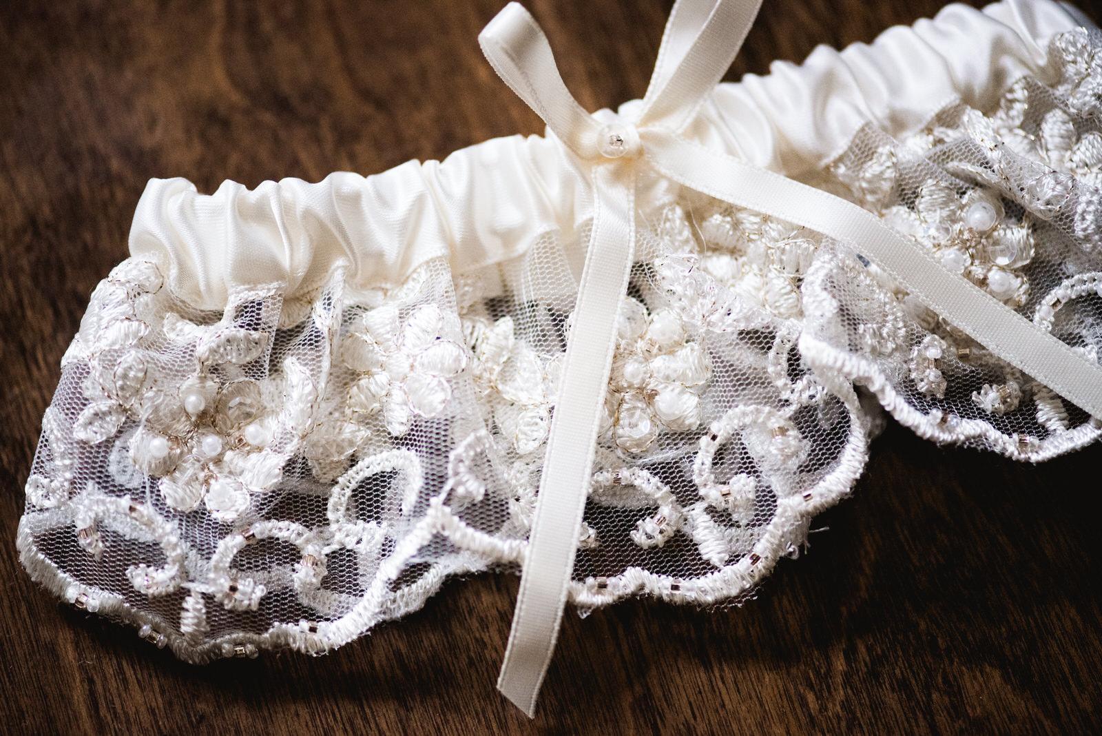 Laube_Banquet_Hall__Wedding_Photos_027.jpg