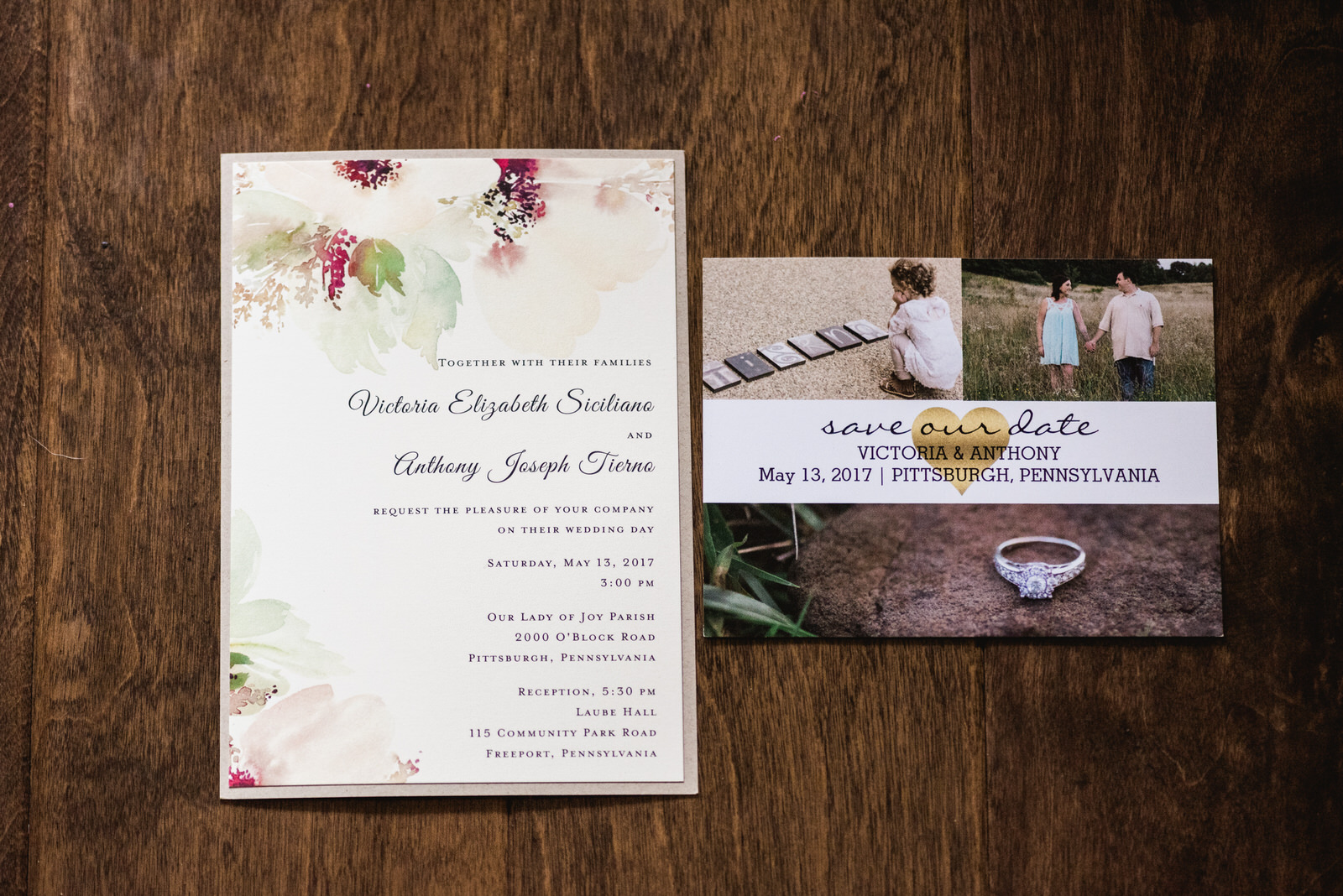 Laube_Banquet_Hall__Wedding_Photos_028.jpg