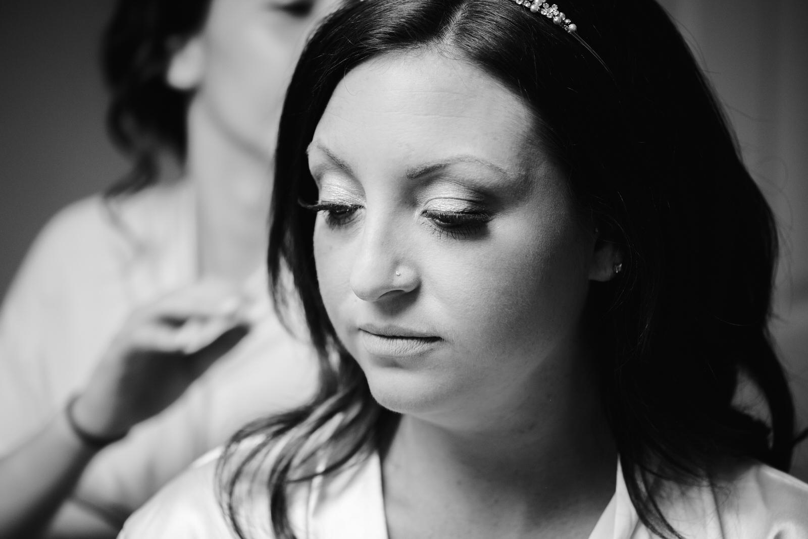 Laube_Banquet_Hall__Wedding_Photos_037.jpg
